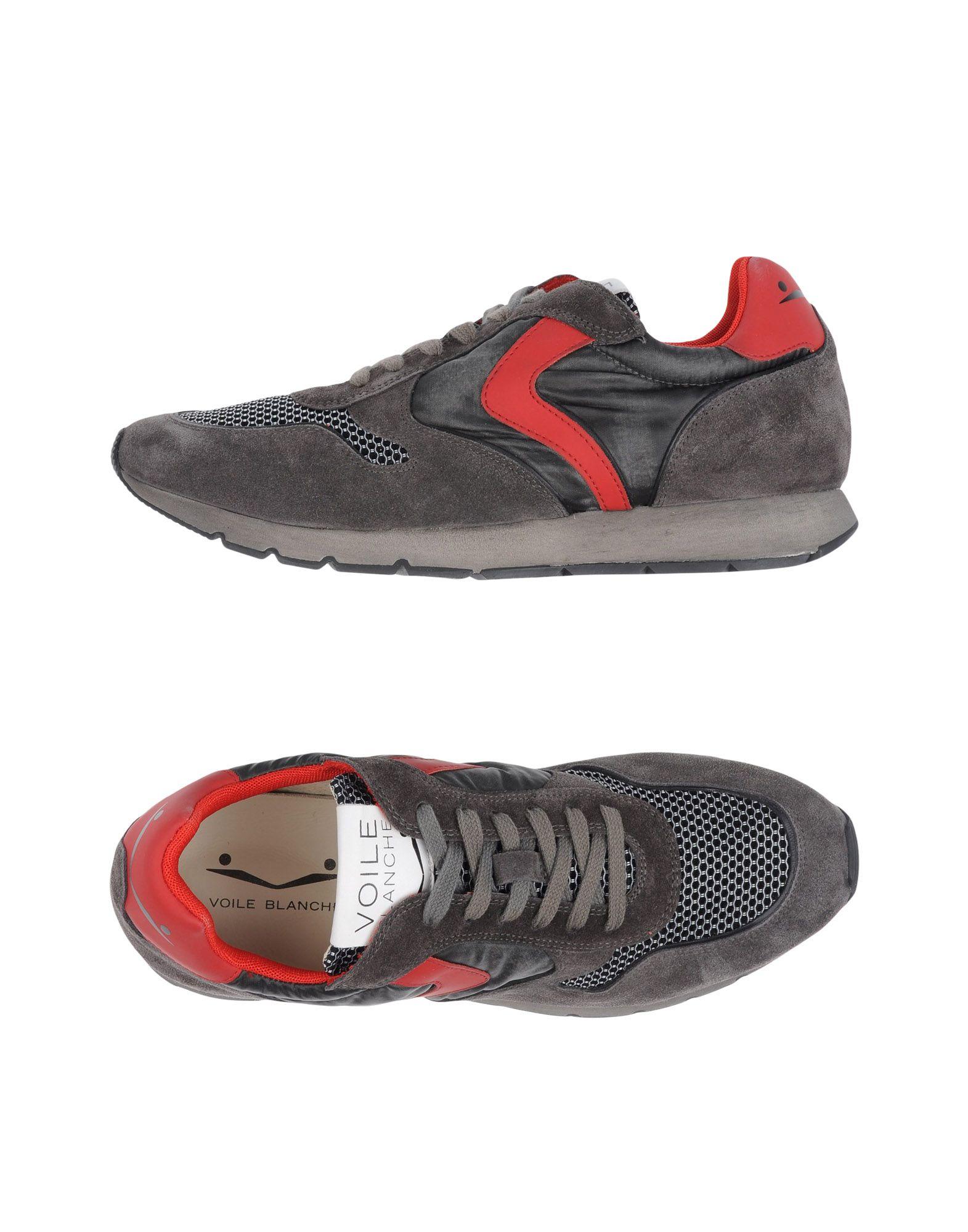 Voile Blanche Sneakers Herren  11250057JK Gute Qualität beliebte Schuhe