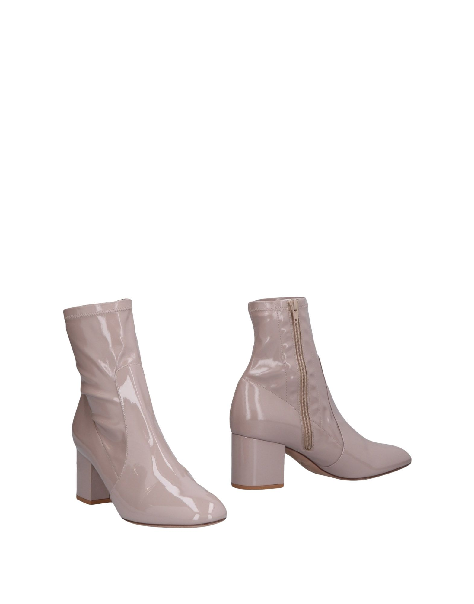 Valentino Garavani Stiefelette Damen  11250083WJGünstige gut aussehende Schuhe