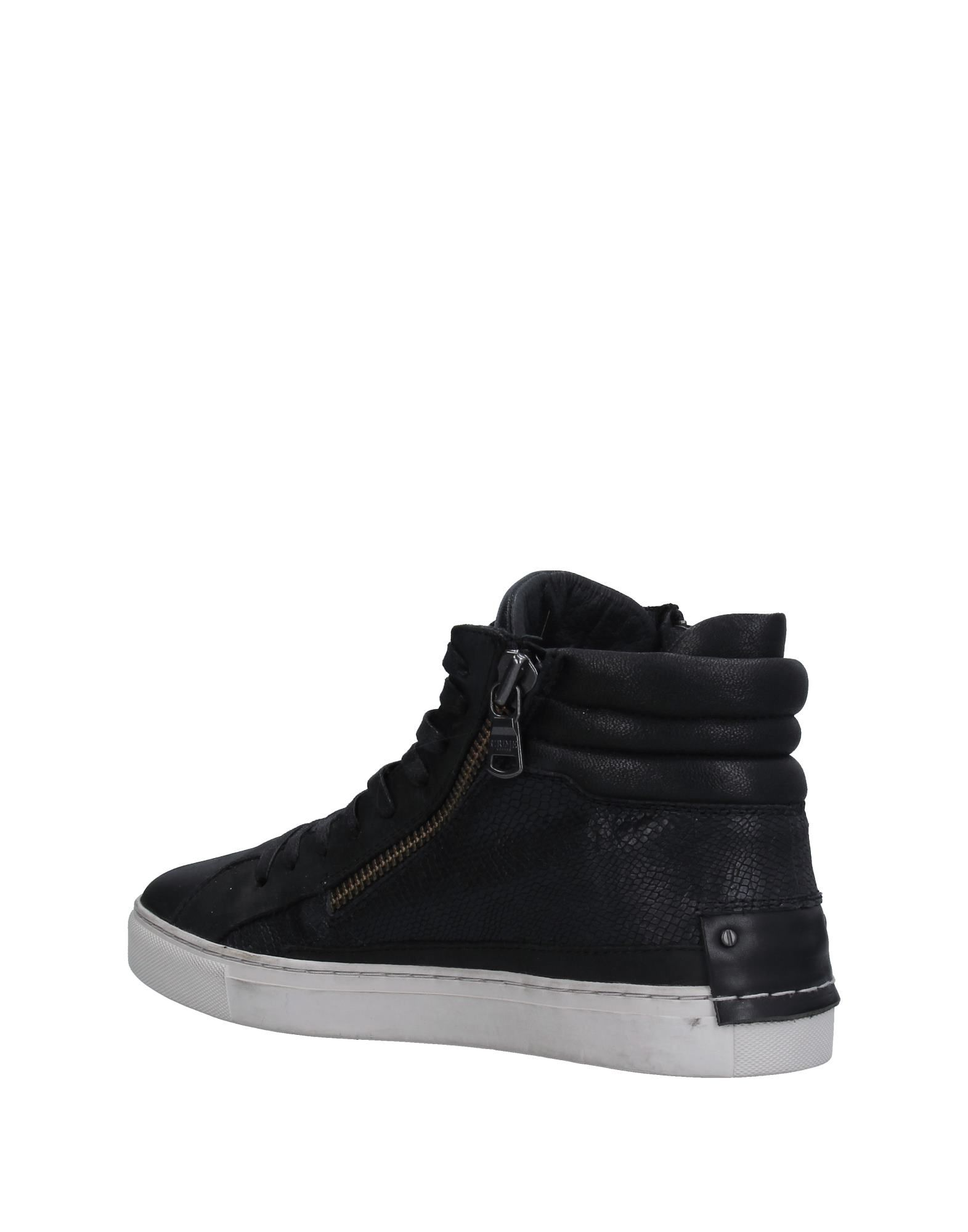 Crime London Sneakers Herren   11250100BQ 4ac57c