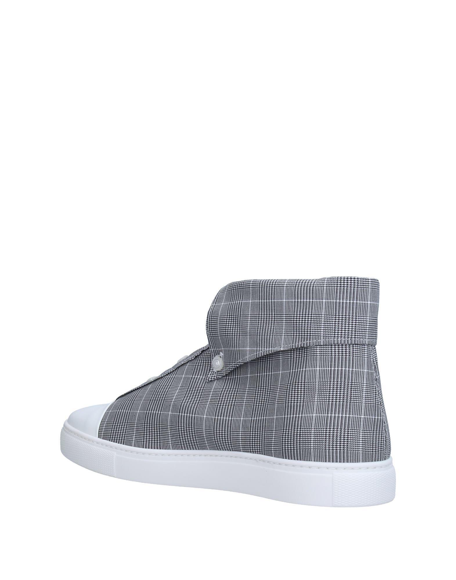 Sneakers Sciuscert Homme - Sneakers Sciuscert sur