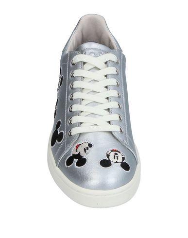 MOA MASTER ARTS MASTER MOA Sneakers OF OF Sneakers MOA MASTER ARTS qfPWa