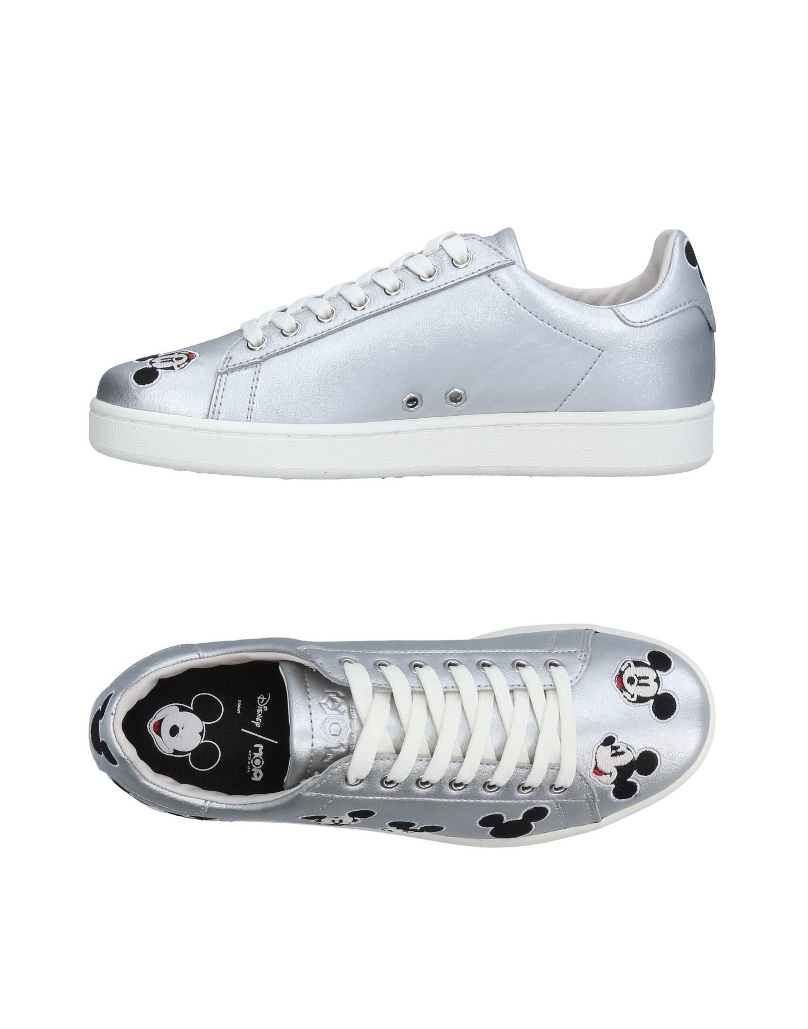 Sneakers Moa Master Of Arts Donna - 11250253HN