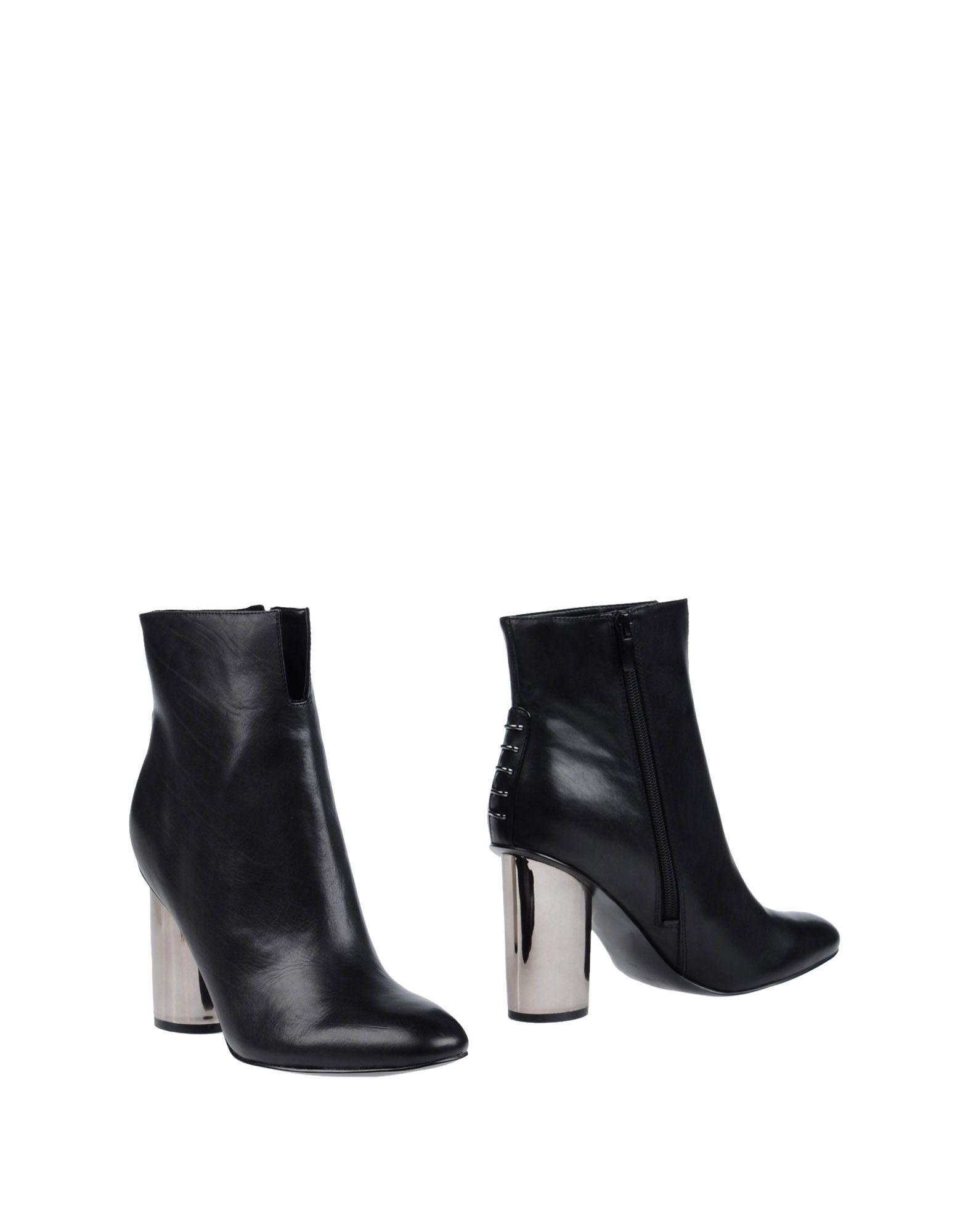 Kendall + Kylie Stiefelette Damen  11250313QN Gute Qualität beliebte Schuhe