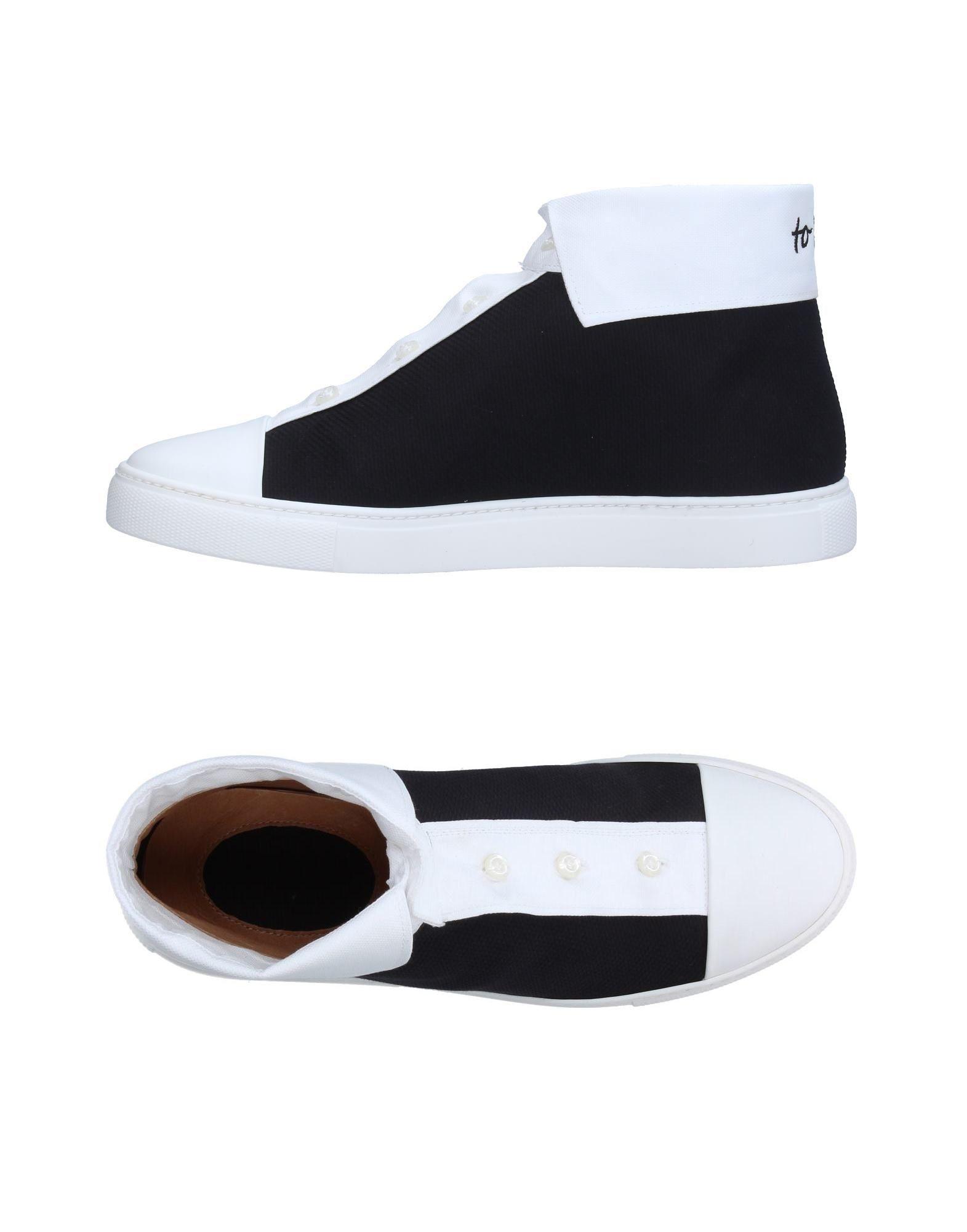 Sneakers Sciuscert Uomo - 11250322AU Scarpe economiche e buone
