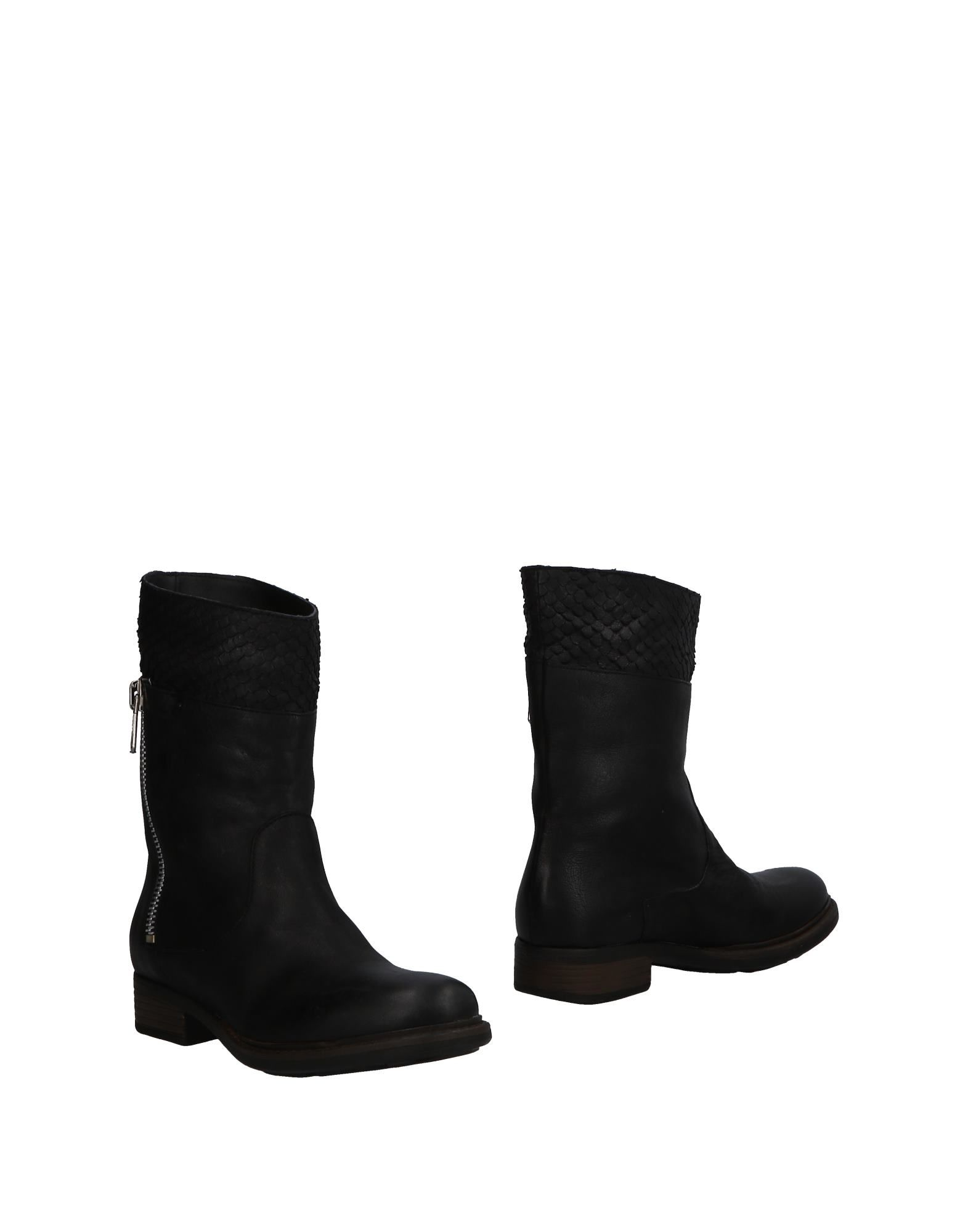 Why Not? Ankle Boot - Women Why Not? Ankle United Boots online on  United Ankle Kingdom - 11250327MP cc2bb0