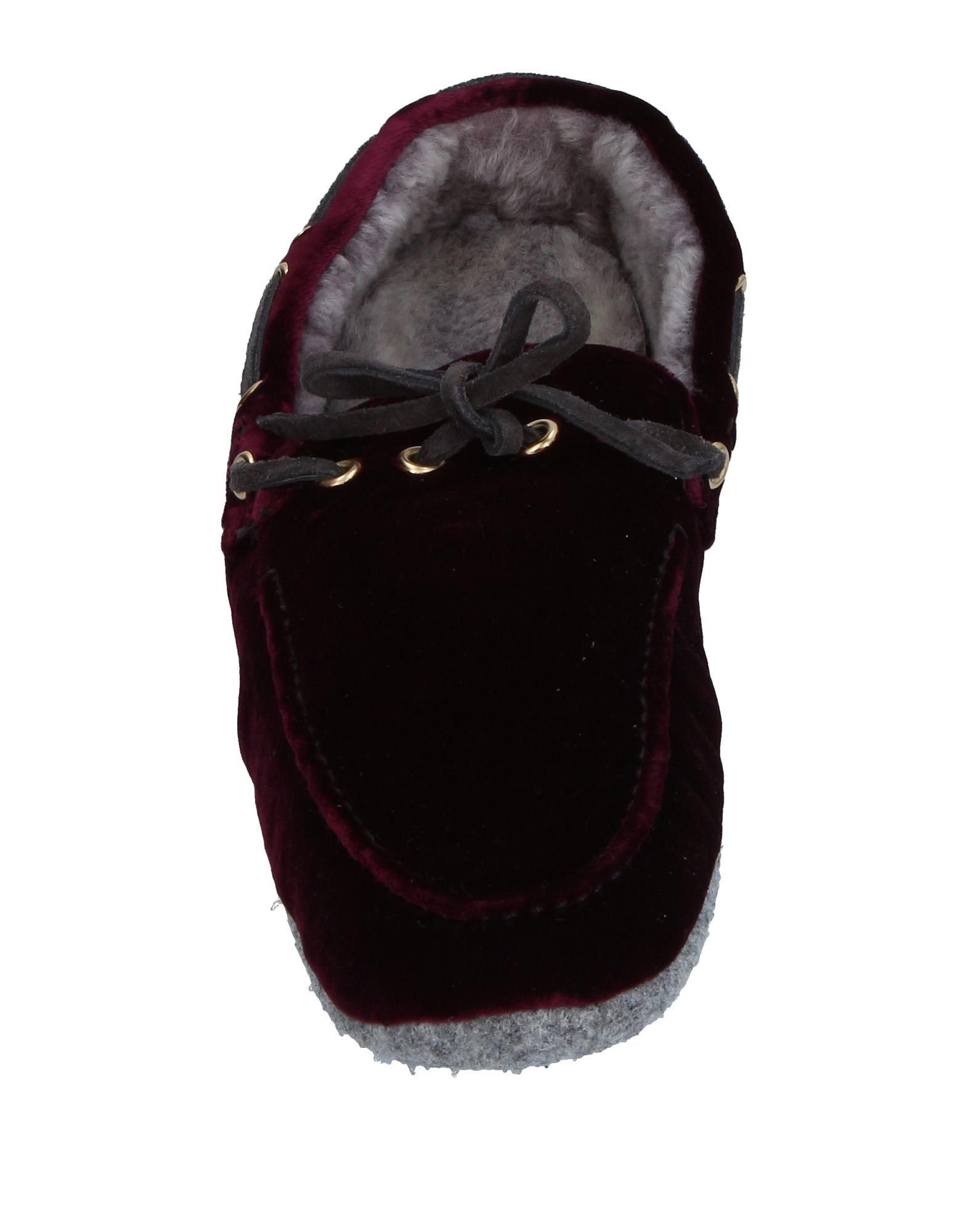 Arfango Hausschuhe Herren  11250341TX Gute Qualität beliebte Schuhe