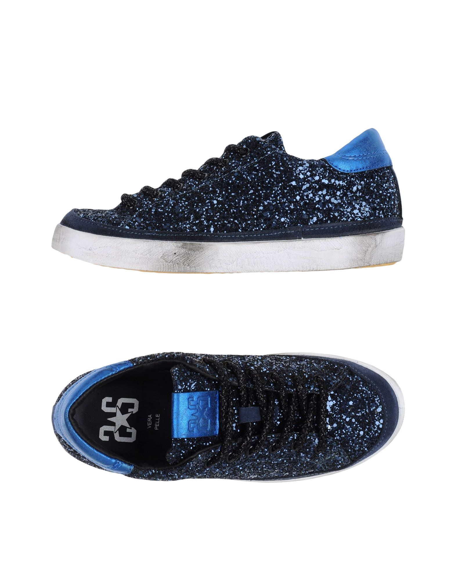 2Star Sneakers Damen  11250417BJ Gute Qualität beliebte Schuhe Schuhe beliebte dadb70