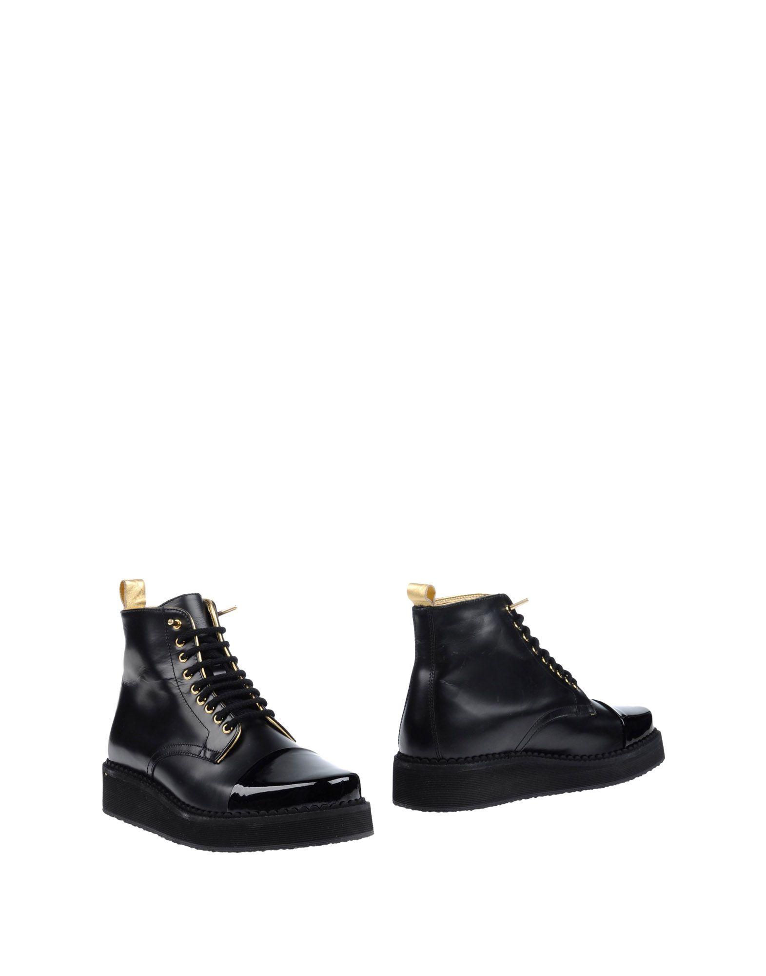Le Qarant Boots - Men Le Qarant Boots online on on on  Australia - 11250441UR 3e7f66