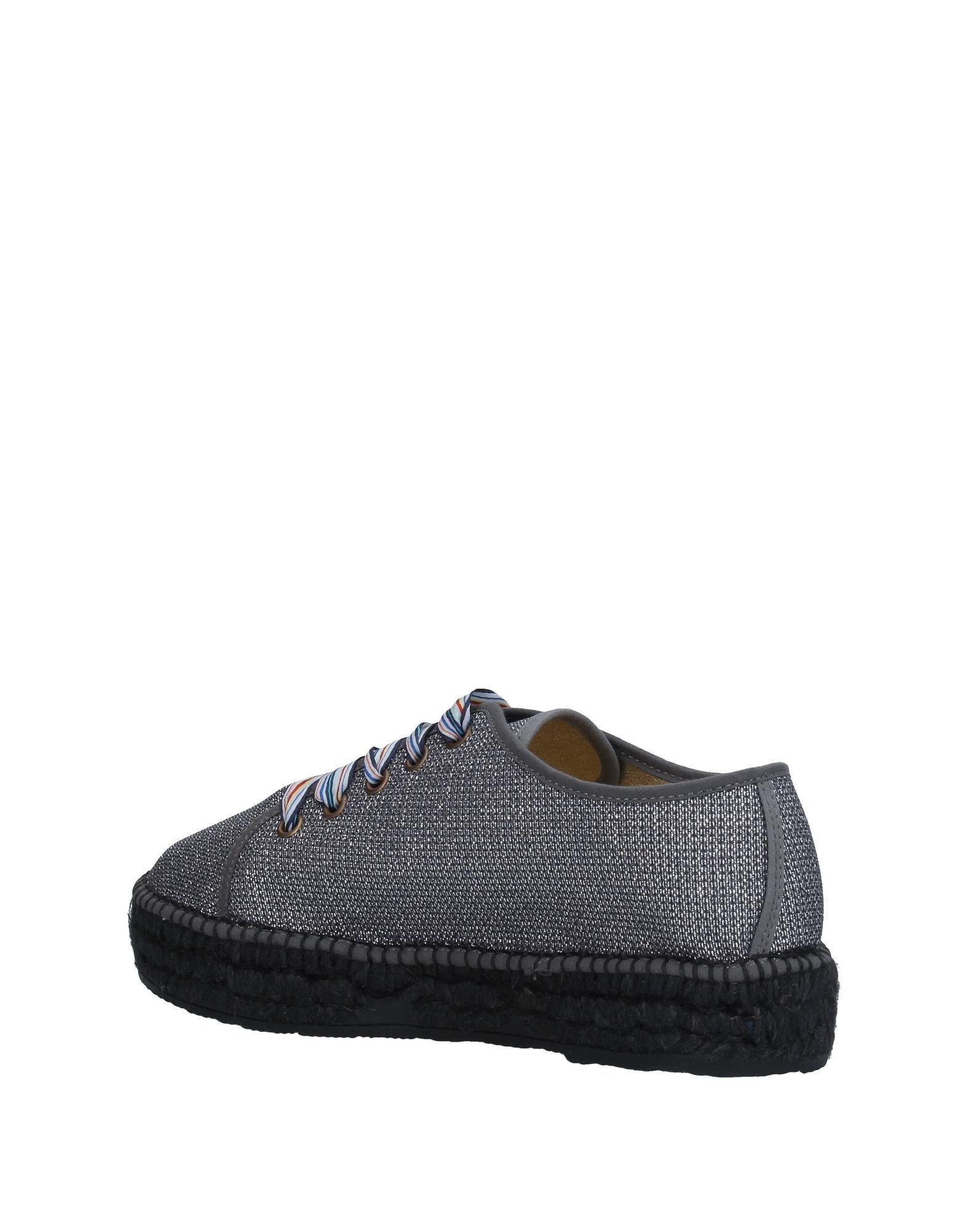 CHAUSSURES - Chaussures à lacetsBaldan 0d7s7BZg