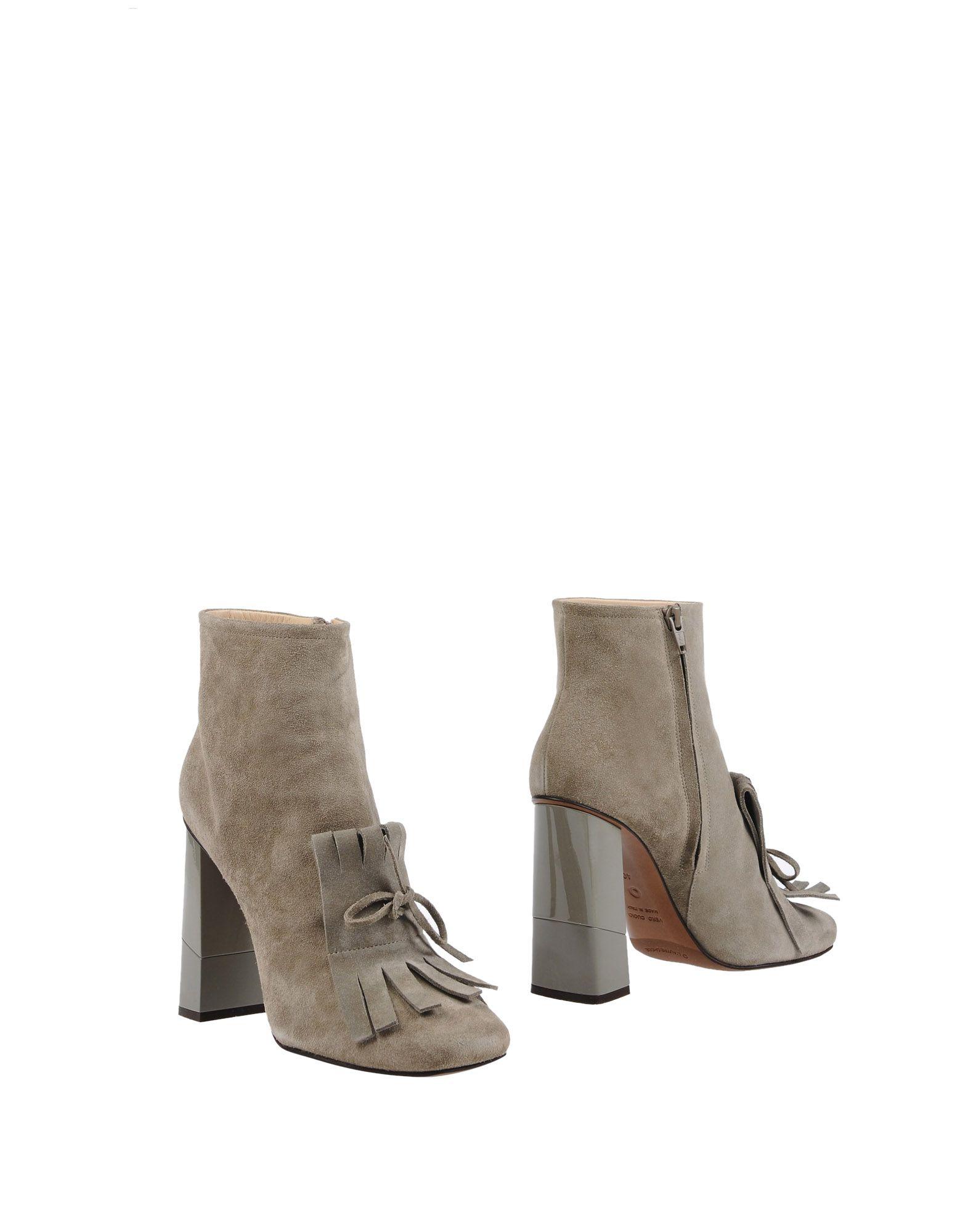 L' 11250651WH Autre Chose Stiefelette Damen  11250651WH L' Neue Schuhe 70e7c7
