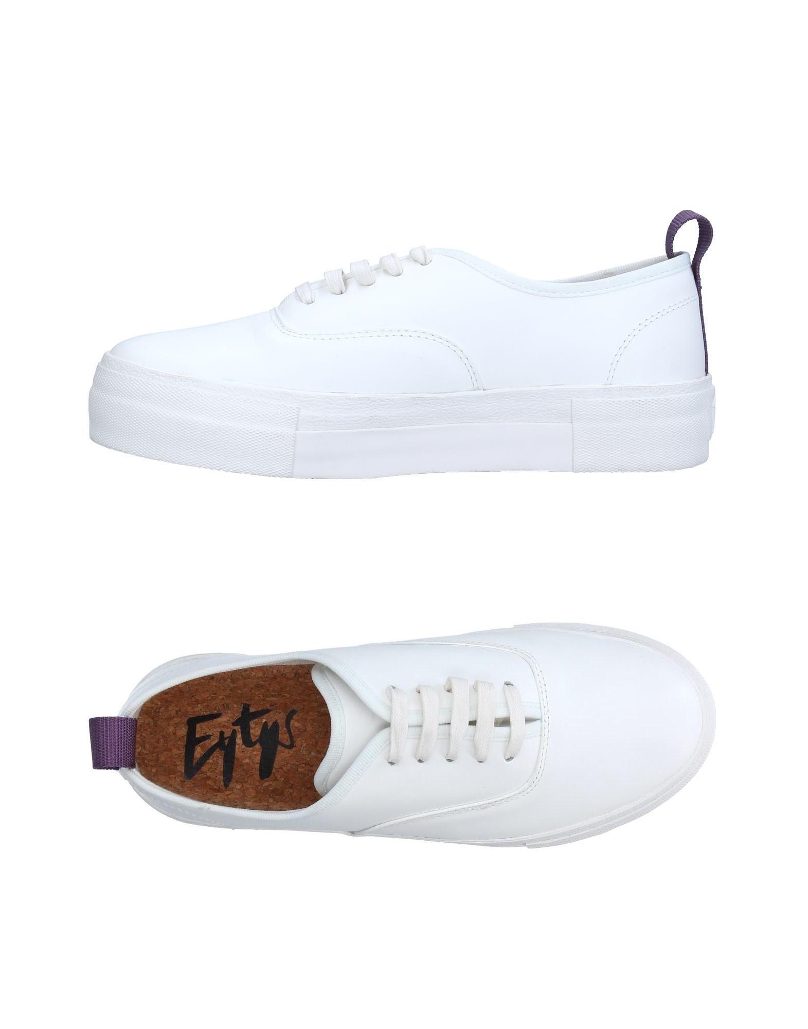 Moda Sneakers Eytys Donna - 11250660TA