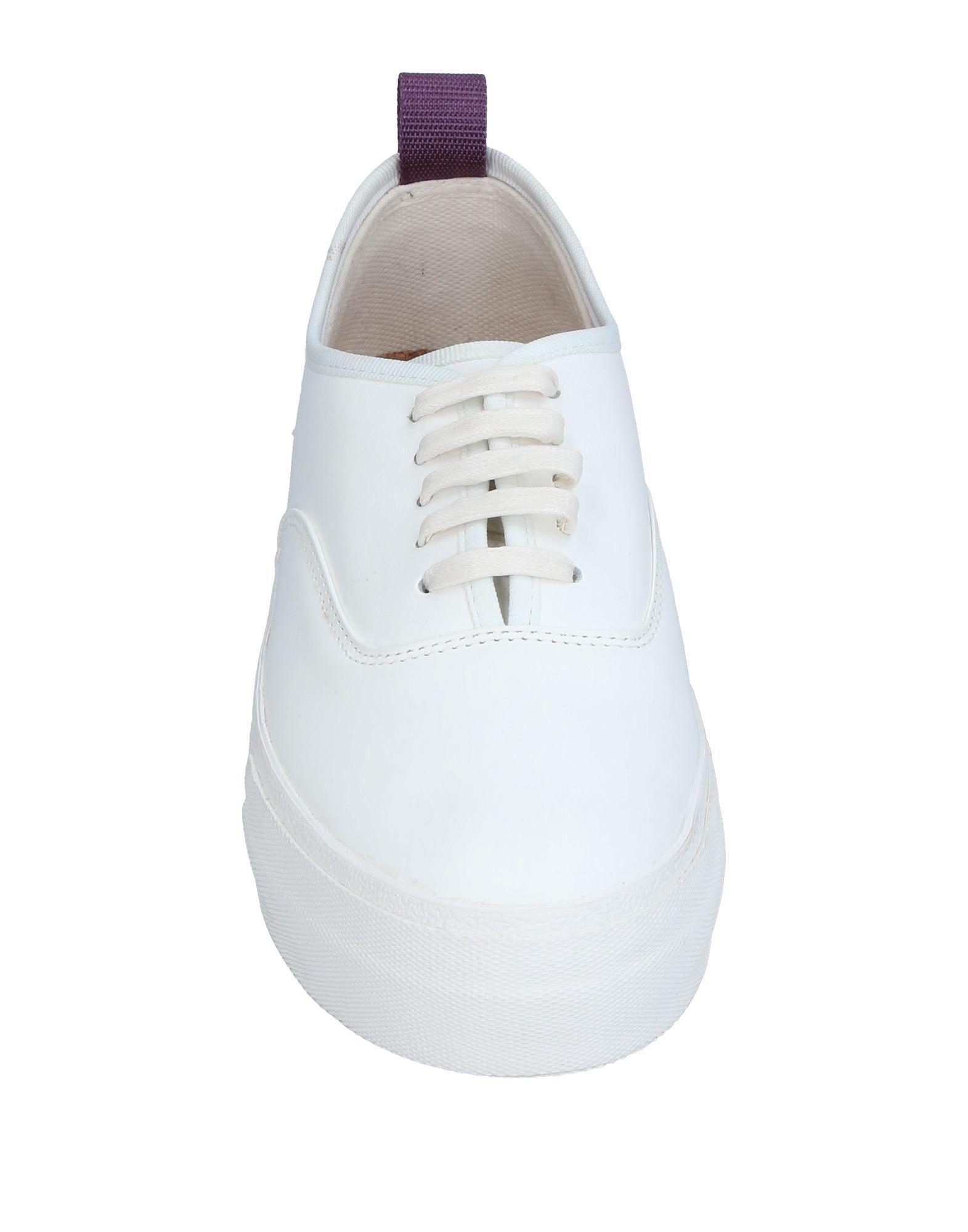 Eytys Eytys Eytys Sneakers Damen  11250660TA Gute Qualität beliebte Schuhe f73a7c