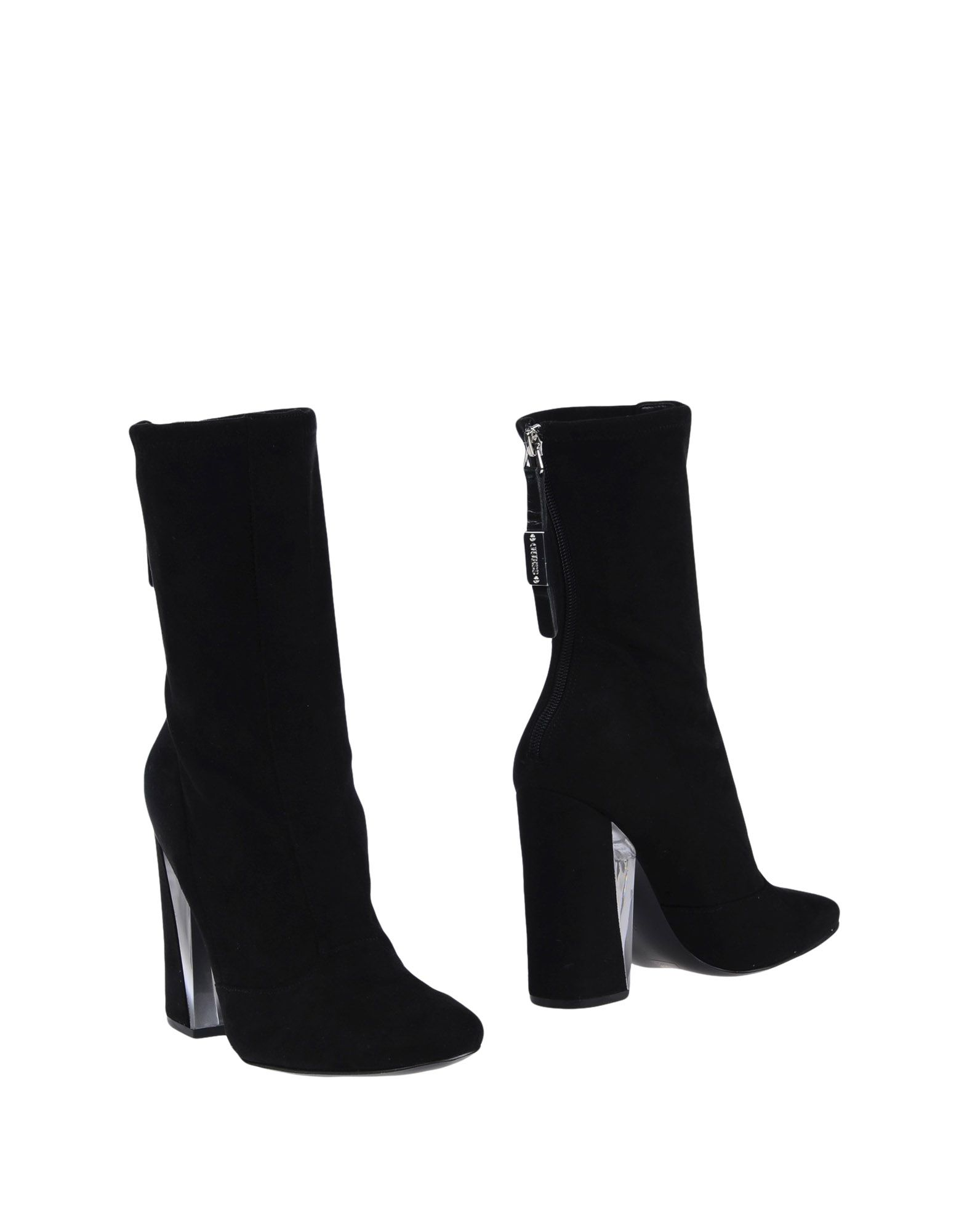 Gut um billige Schuhe zu tragenGuess Stiefelette Damen  11250794AG