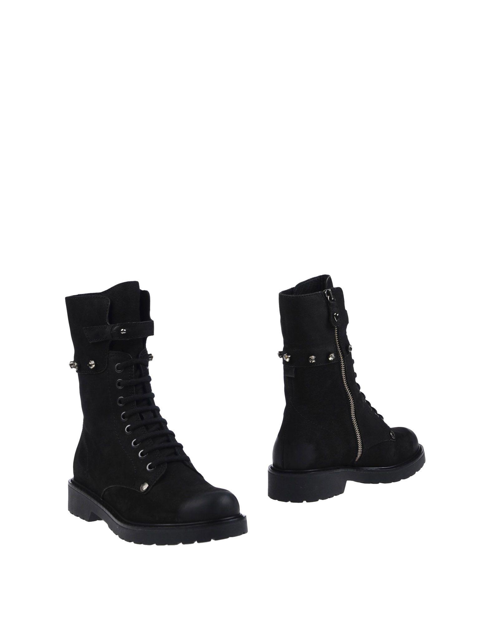 Stilvolle billige Schuhe Twin 11250808SW Günstige und und und langlebige Schuhe 4910f6