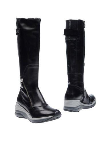 Los últimos zapatos de descuento Bota para hombres y mujeres Bota descuento Cesare Paciotti 4Us Mujer - Botas Cesare Paciotti 4Us   - 11250909UW a5888c
