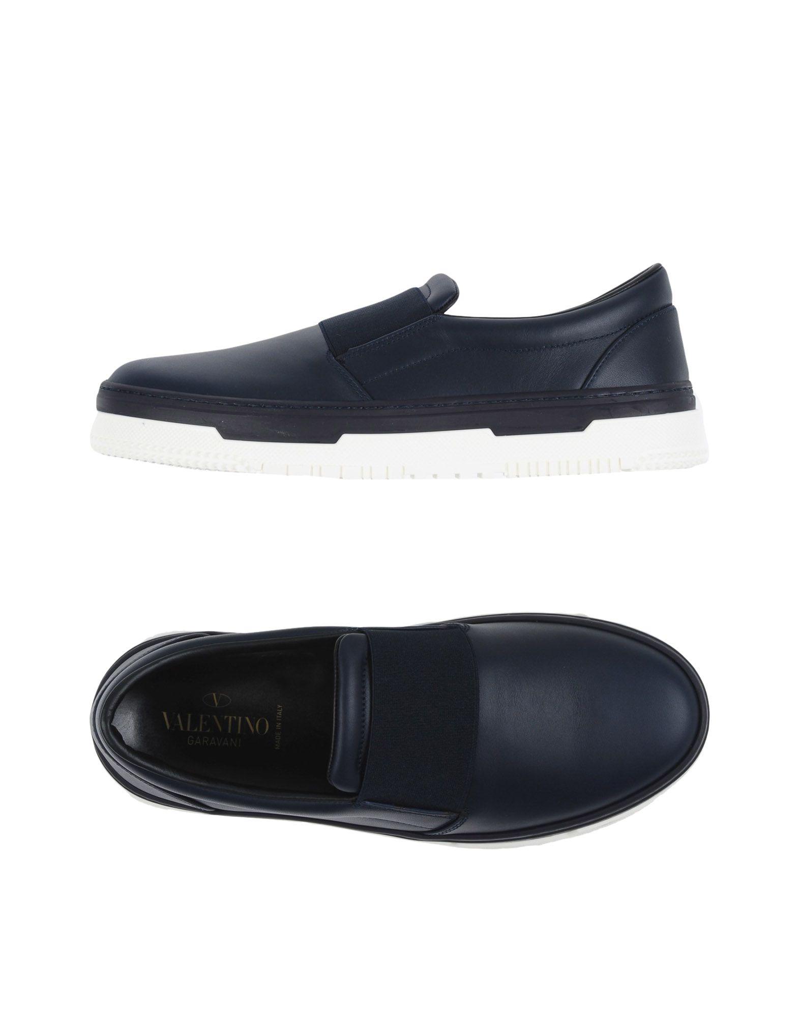 Sneakers Valentino Garavani Donna - Acquista online su