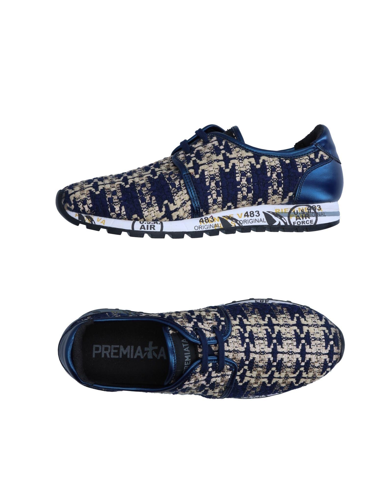 Scarpe economiche e resistenti Sneakers Premiata Donna - 11251058SX