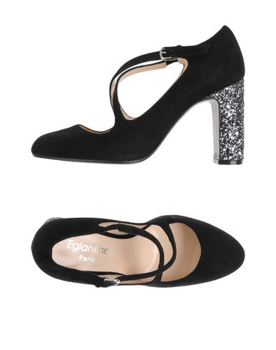 EGLANTINE Pumps