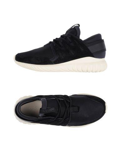 fee3bc55ca43 Adidas Originals Sneakers - Men Adidas Originals Sneakers online on YOOX  United States - 11251142DG