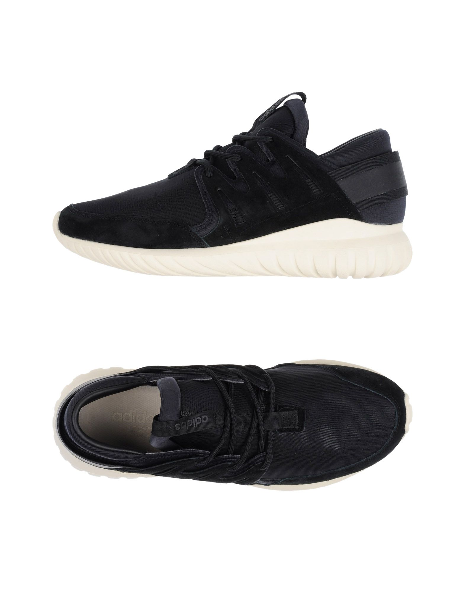 Sneakers Adidas Originals Uomo - 11251142DG