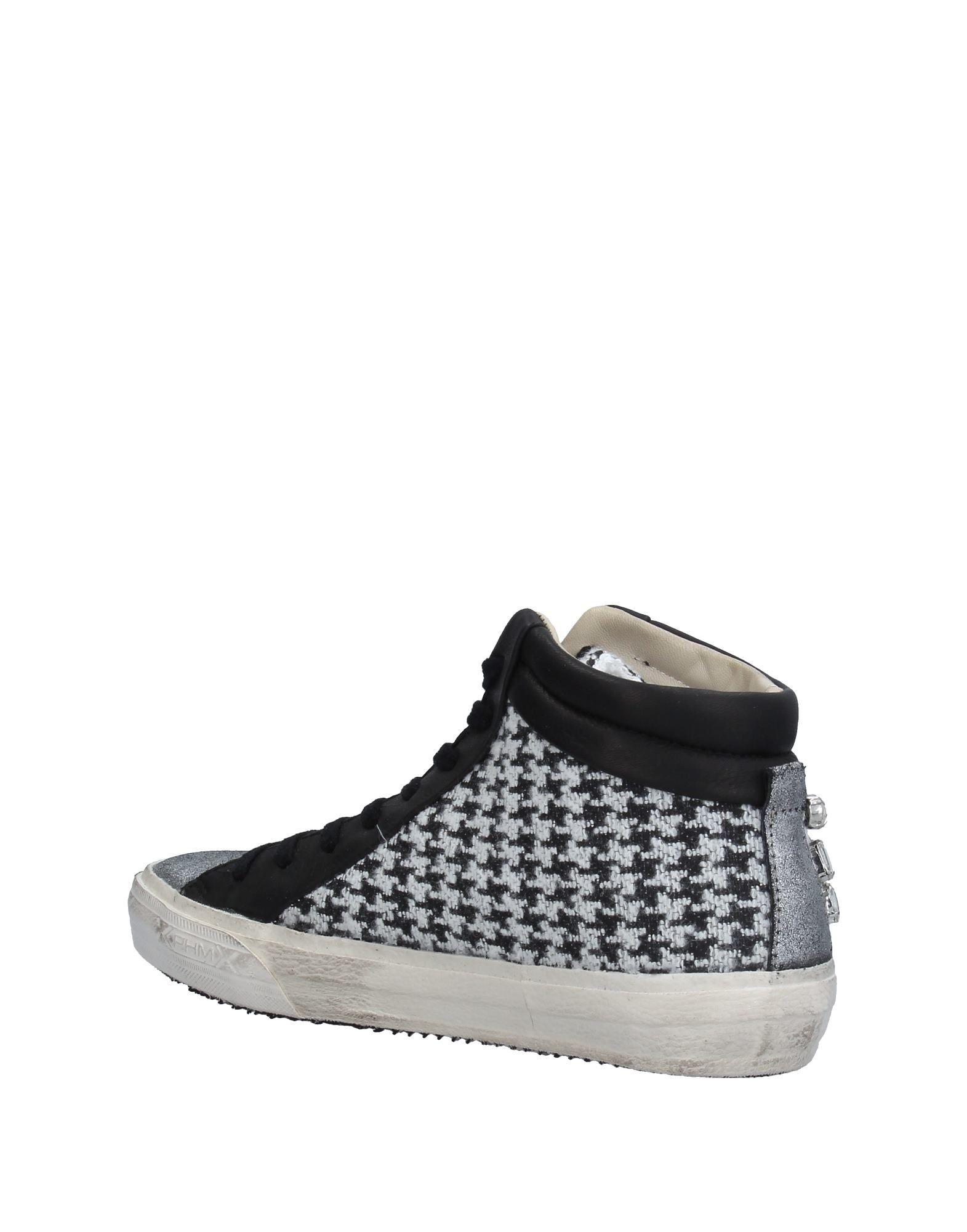 Stilvolle Sneakers billige Schuhe Philippe Model Sneakers Stilvolle Damen  11251163HO 85f594