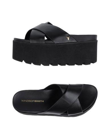 WINDSOR SMITH - Sandals