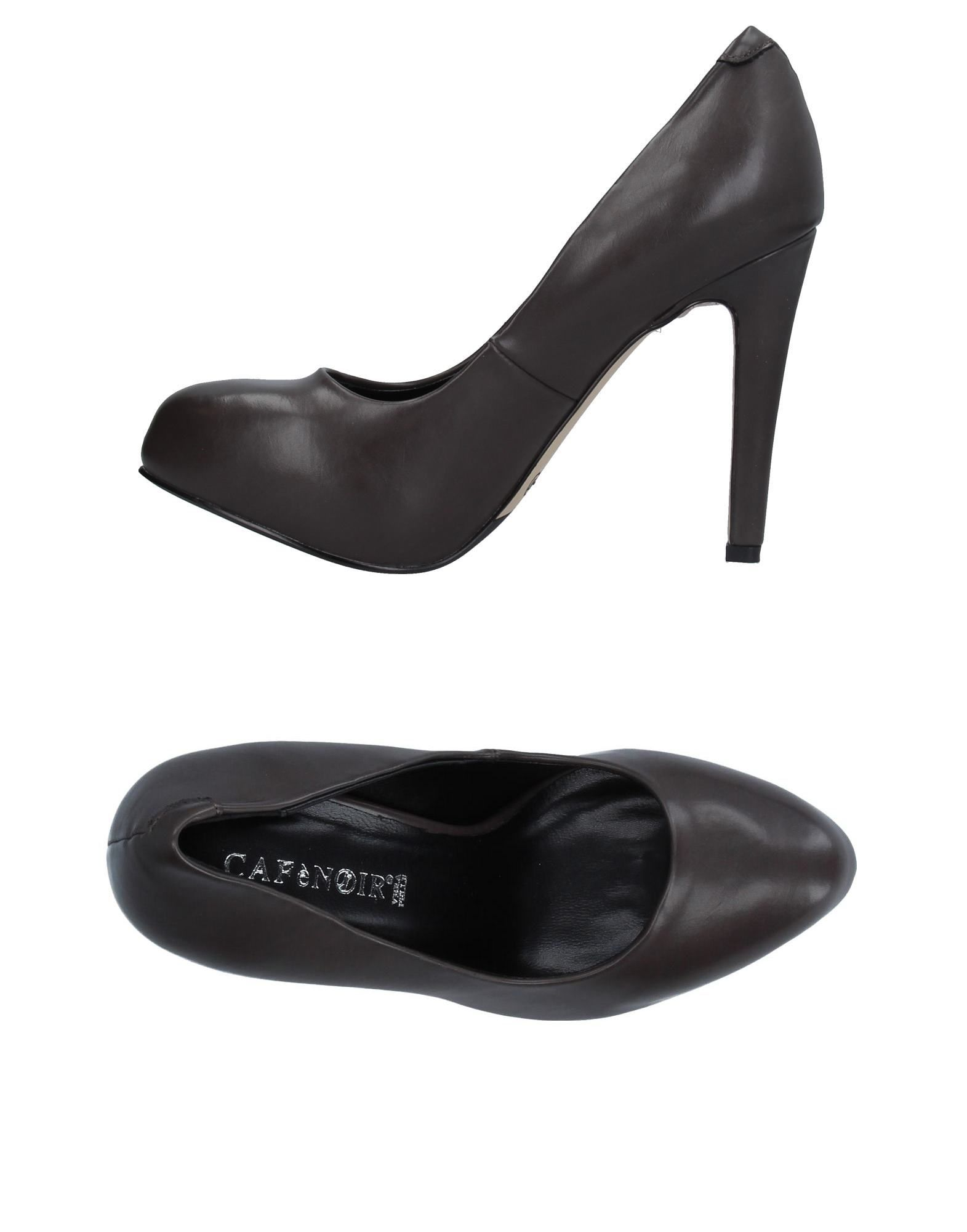 Cafènoir Pumps Damen   Damen 11251250BS  08136a