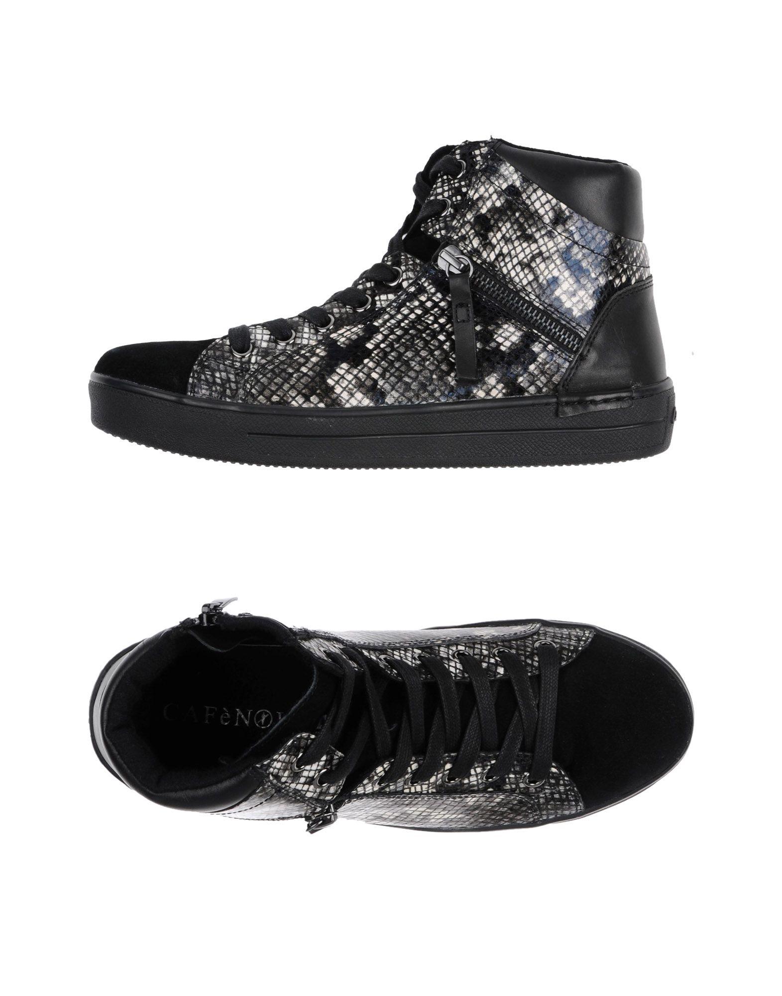 Sneakers Cafènoir Donna - 11251271PF elegante