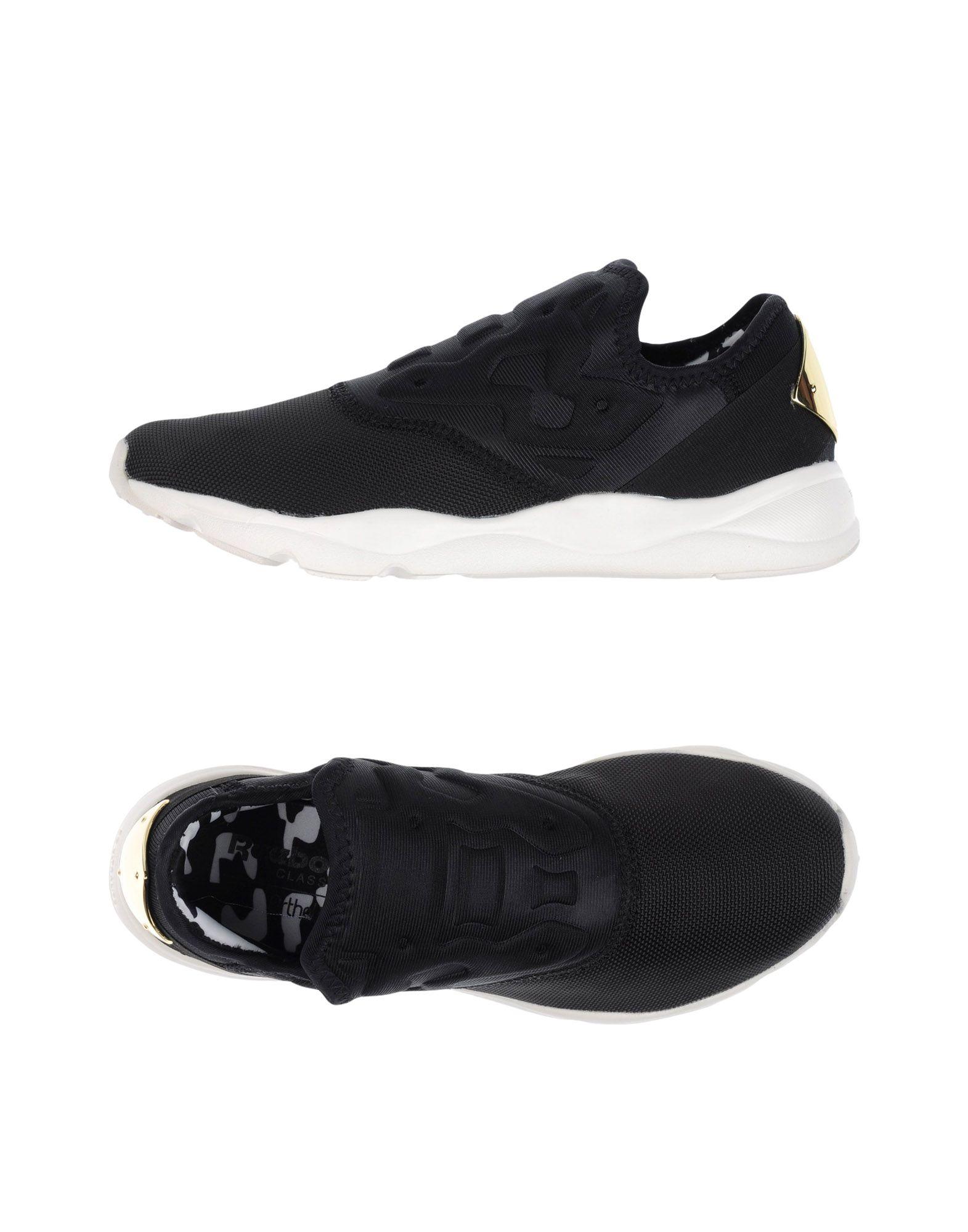 Sneakers Reebok Donna - 11251282AV Scarpe economiche e buone