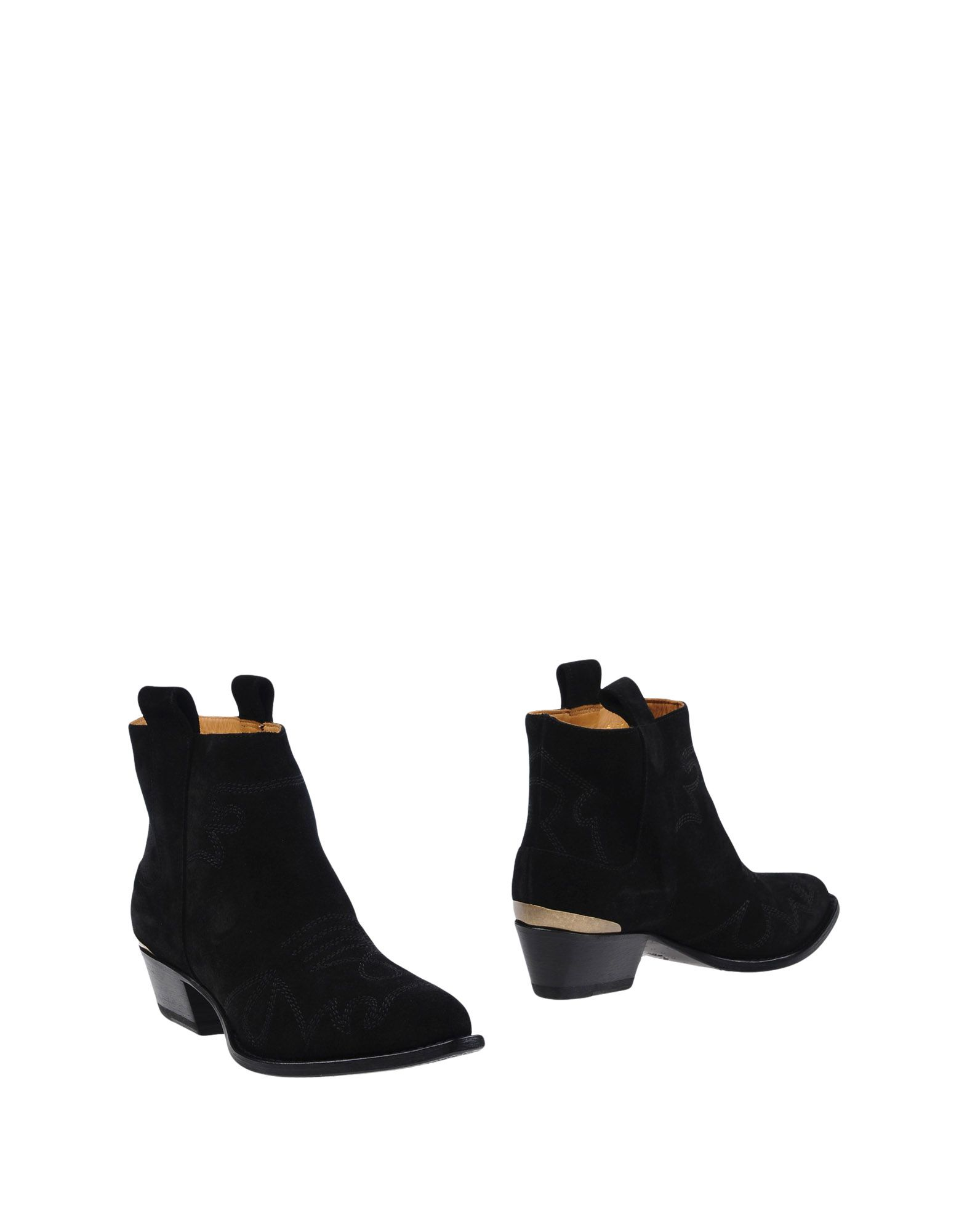 Buttero® Ankle Boot - Women Buttero® Ankle Ankle Ankle Boots online on  United Kingdom - 11251357GW 6730f7