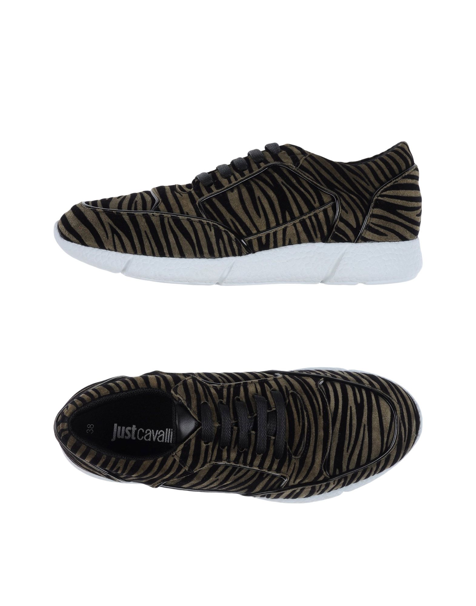 Just Cavalli Sneakers Damen  11251394ML Gute Qualität beliebte Schuhe