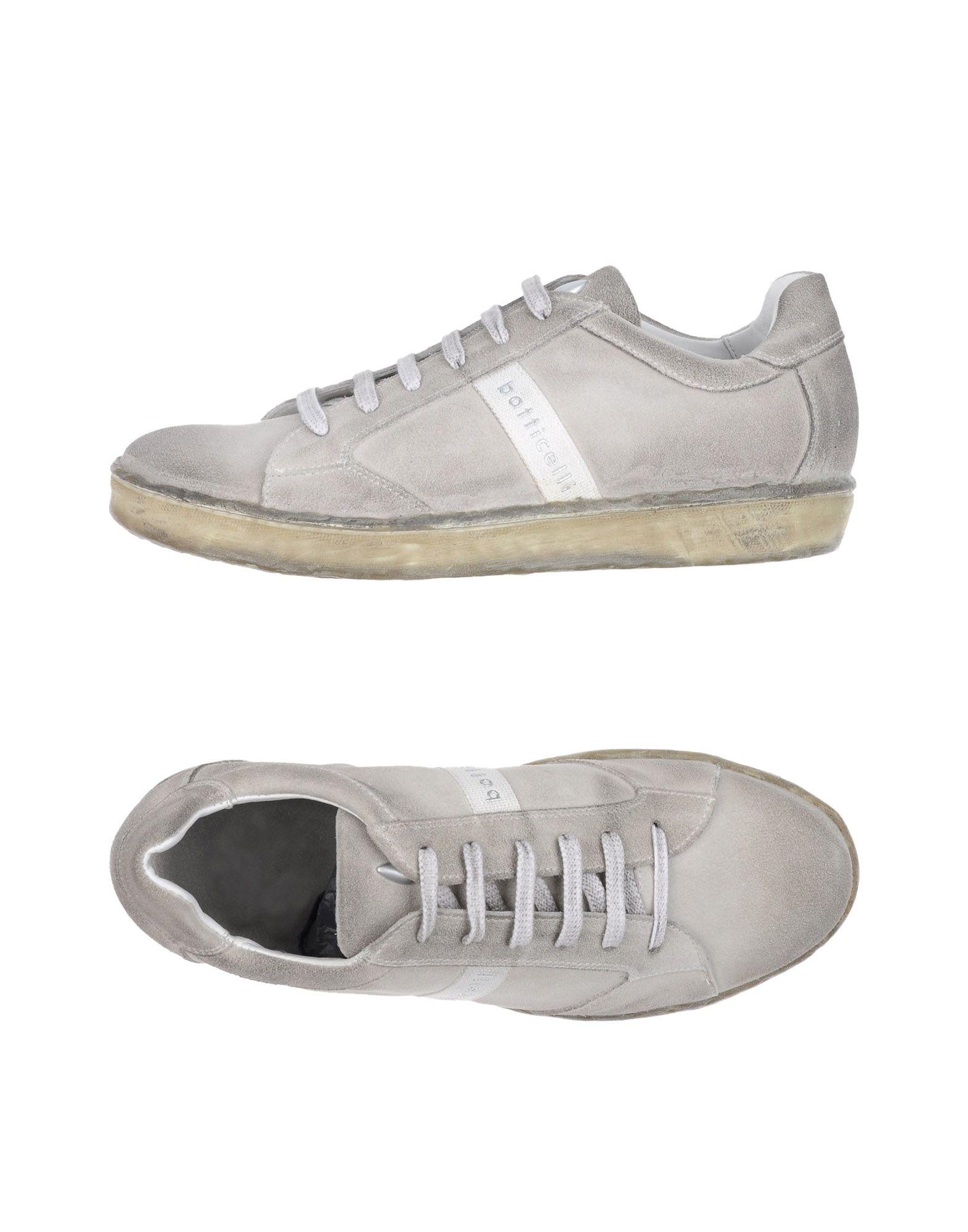 Sneakers Botticelli Limited Uomo - 11251466IL