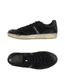 Chaussures - Haute-tops Et Baskets Botticelli Limitée DqcoF