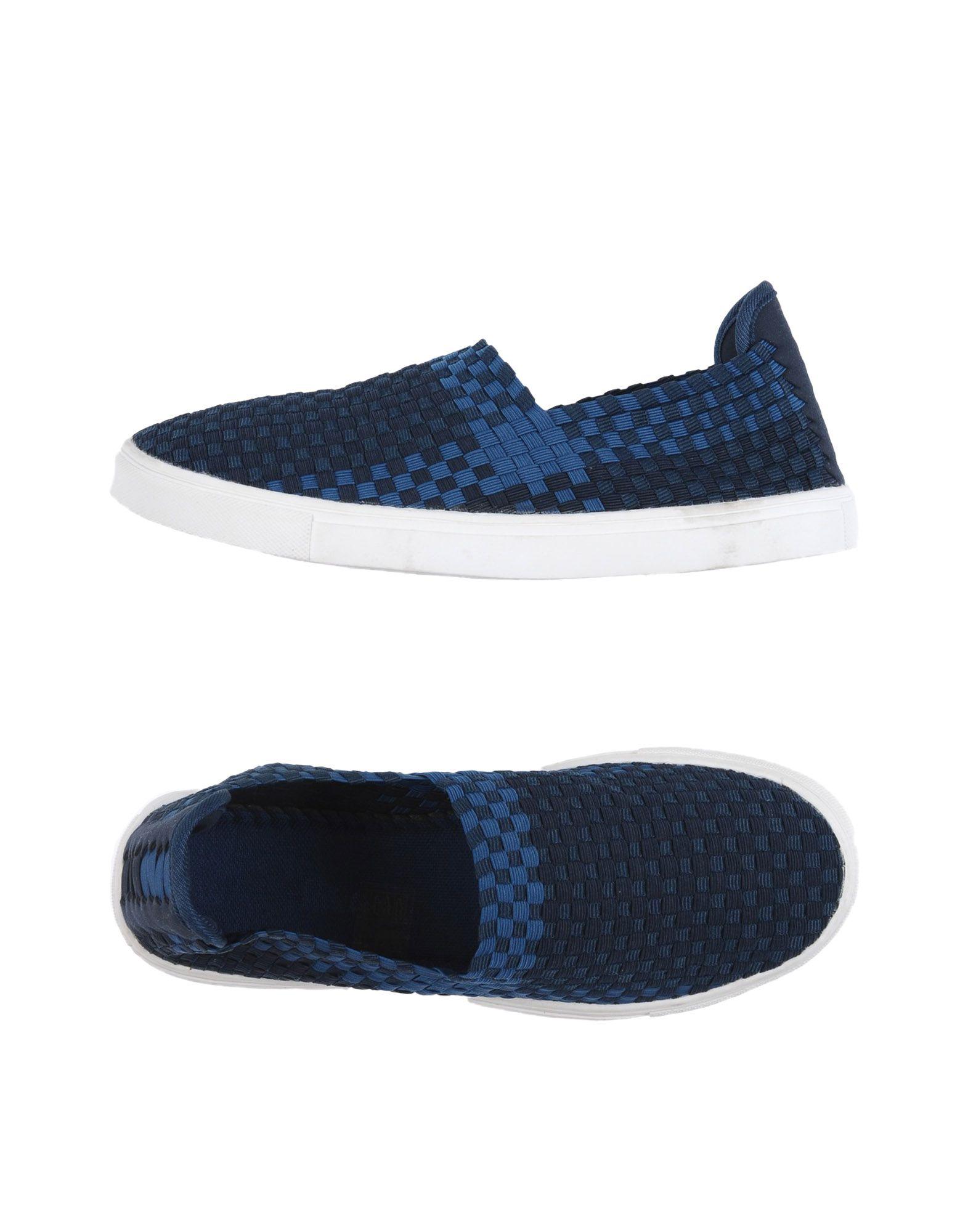 Sneakers Cafènoir Uomo - 11251472KA Scarpe economiche e buone