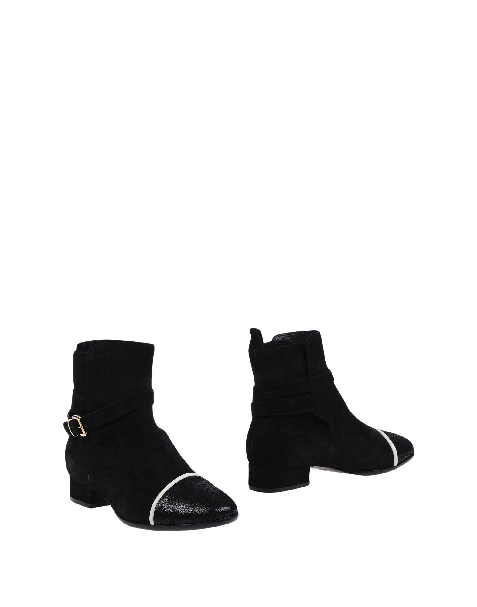 Just Cavalli Ankle Boot - Women Just on Cavalli Ankle Boots online on Just  United Kingdom - 11251545GU 2ec406