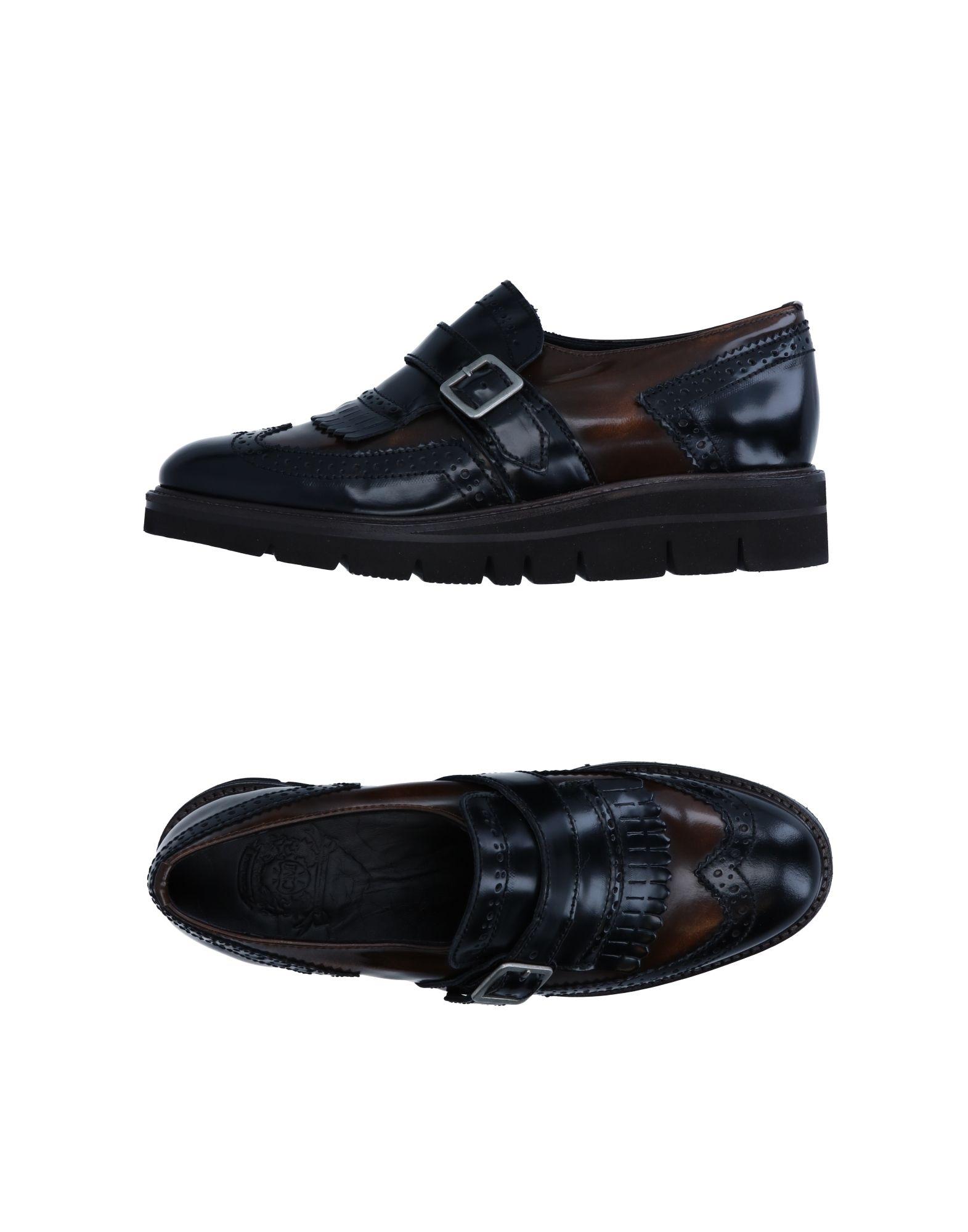 Catarina Martins Mokassins Damen  11251555DP Gute Qualität beliebte Schuhe