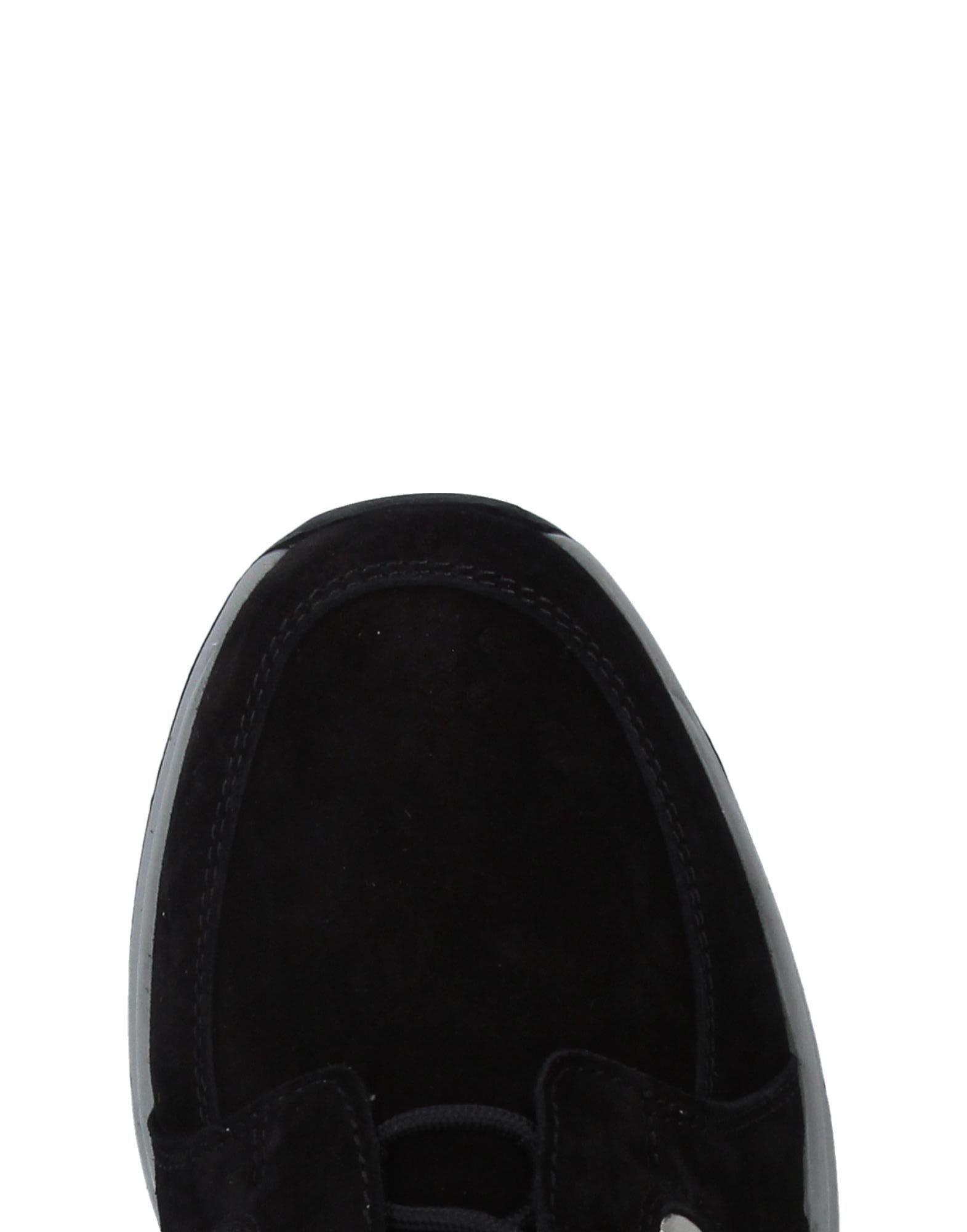 Cesare 11251570FQ P. Sneakers Herren  11251570FQ Cesare 481df0