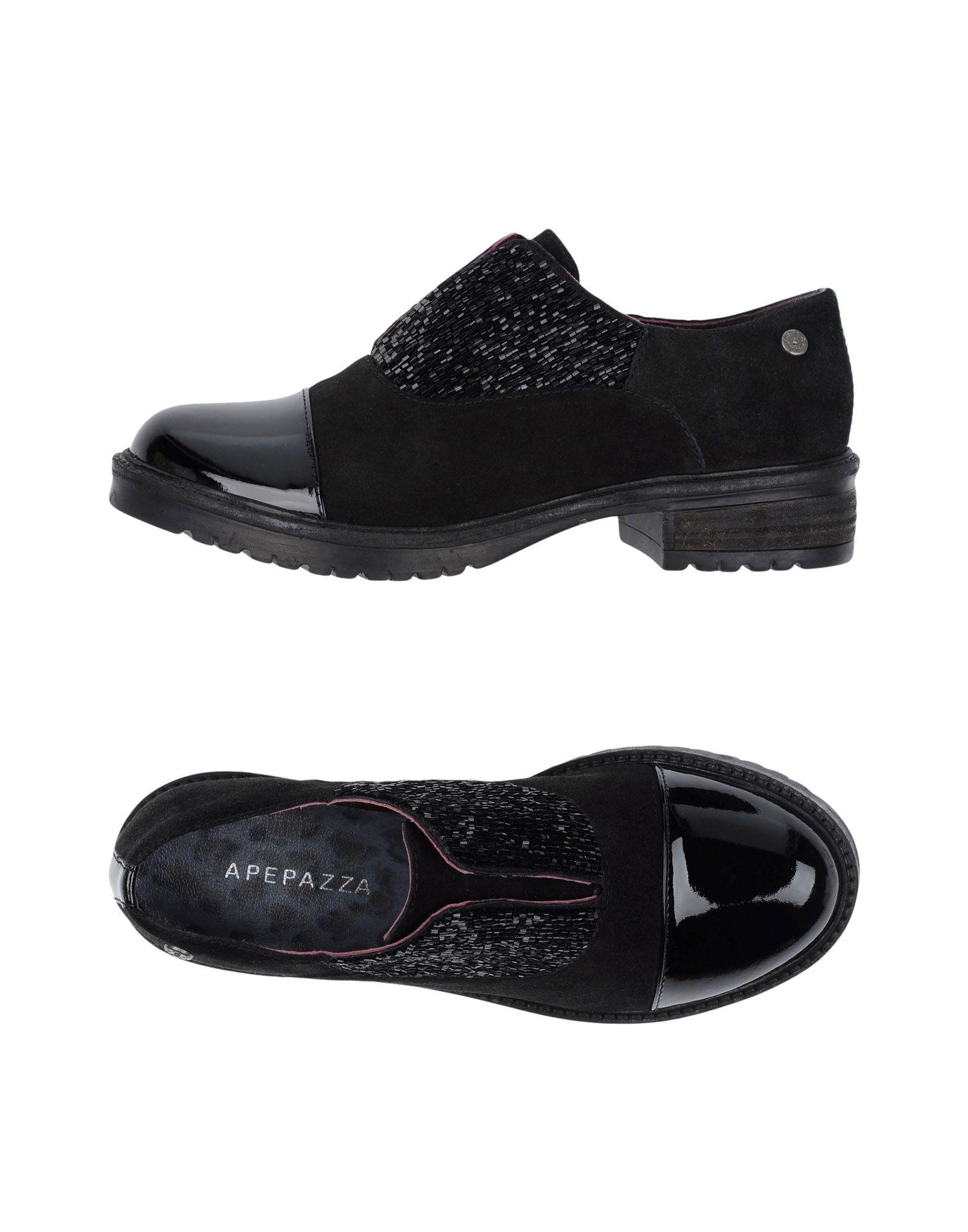 Apepazza Mokassins Damen  11251574LE Gute Qualität beliebte Schuhe