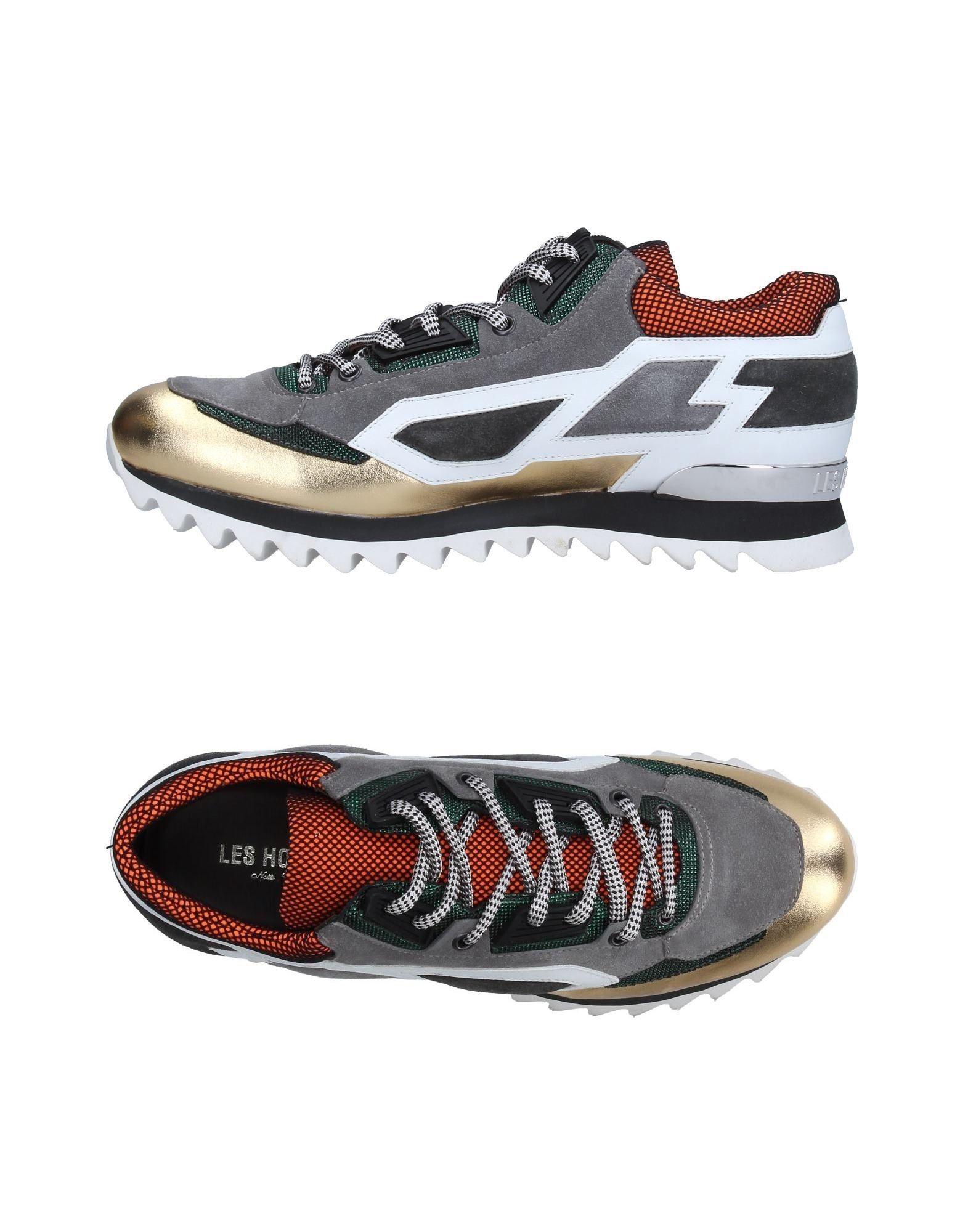 Sneakers Les Hommes Uomo - Acquista online su