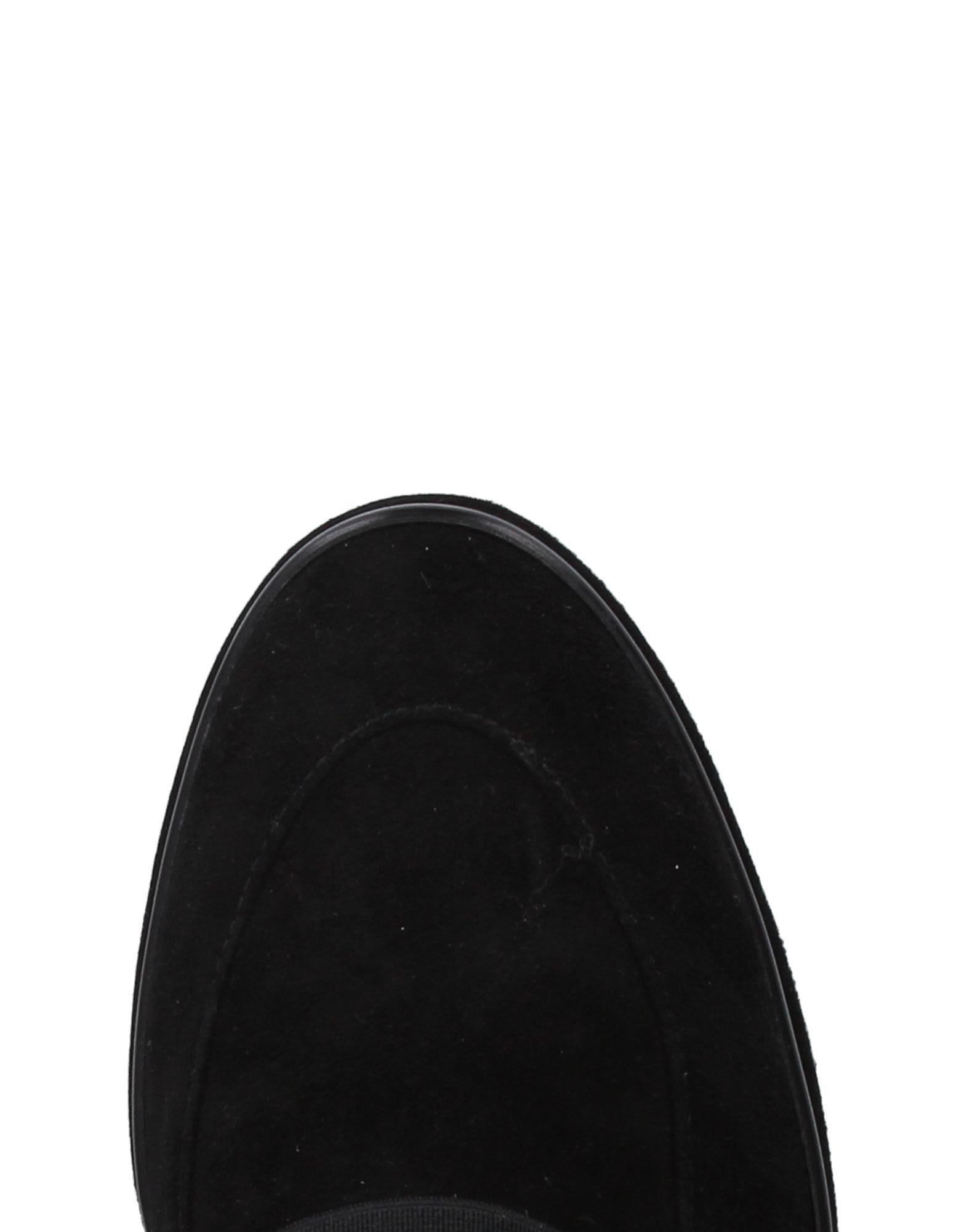 Gut um & billige Schuhe zu tragenJanet & um Janet Mokassins Damen  11251583VU 121a34
