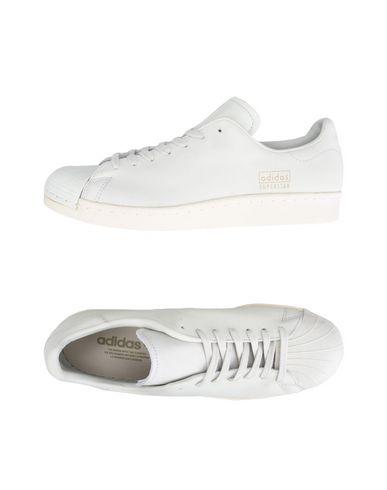 Adidas Originaler Super 80s Rene Joggesko under 50 dollar by på utløps nettsteder Slitesterk Hw4hu