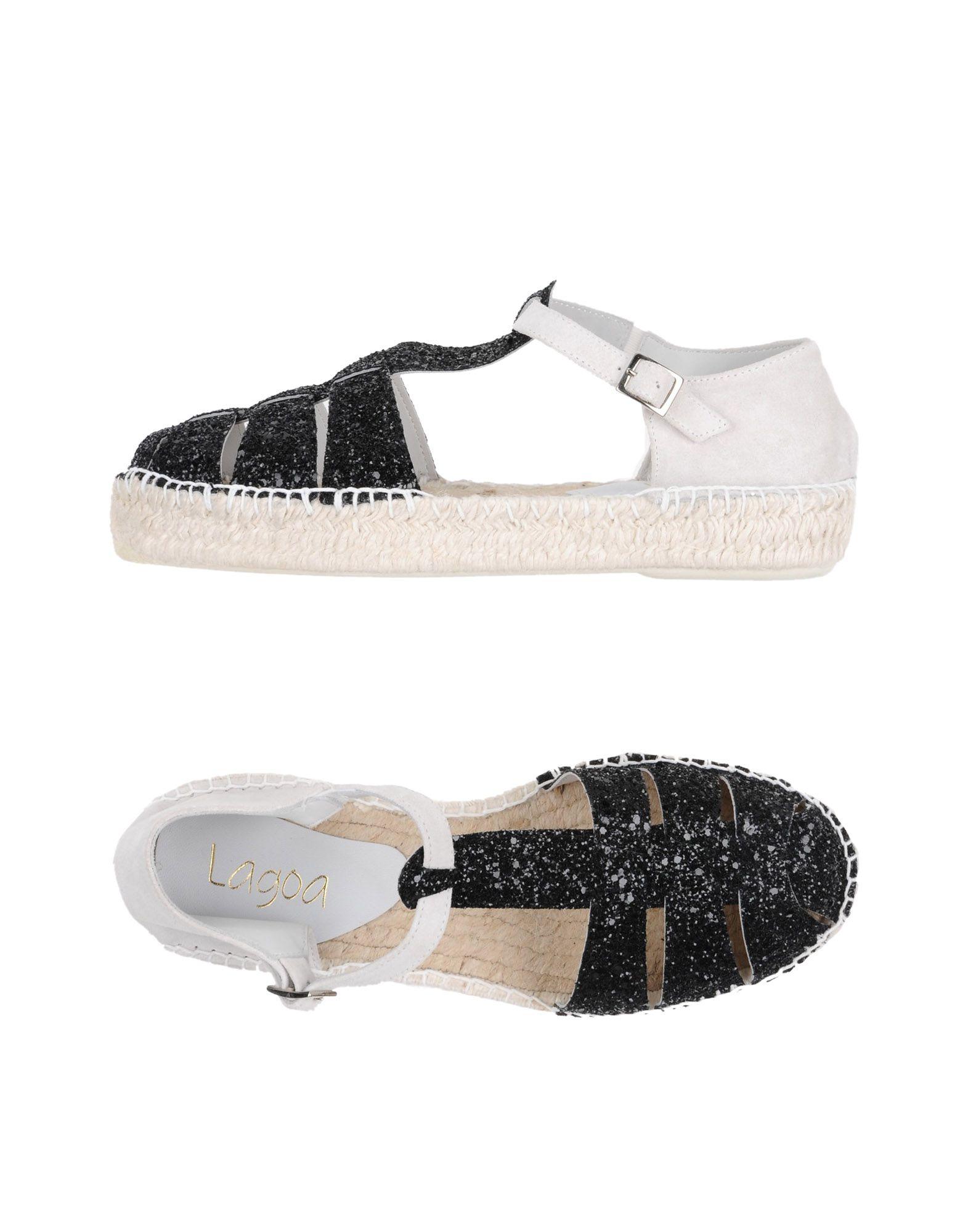 Lagoa Sandals  - Women Lagoa Sandals online on  Sandals Australia - 11251637OQ 03686e