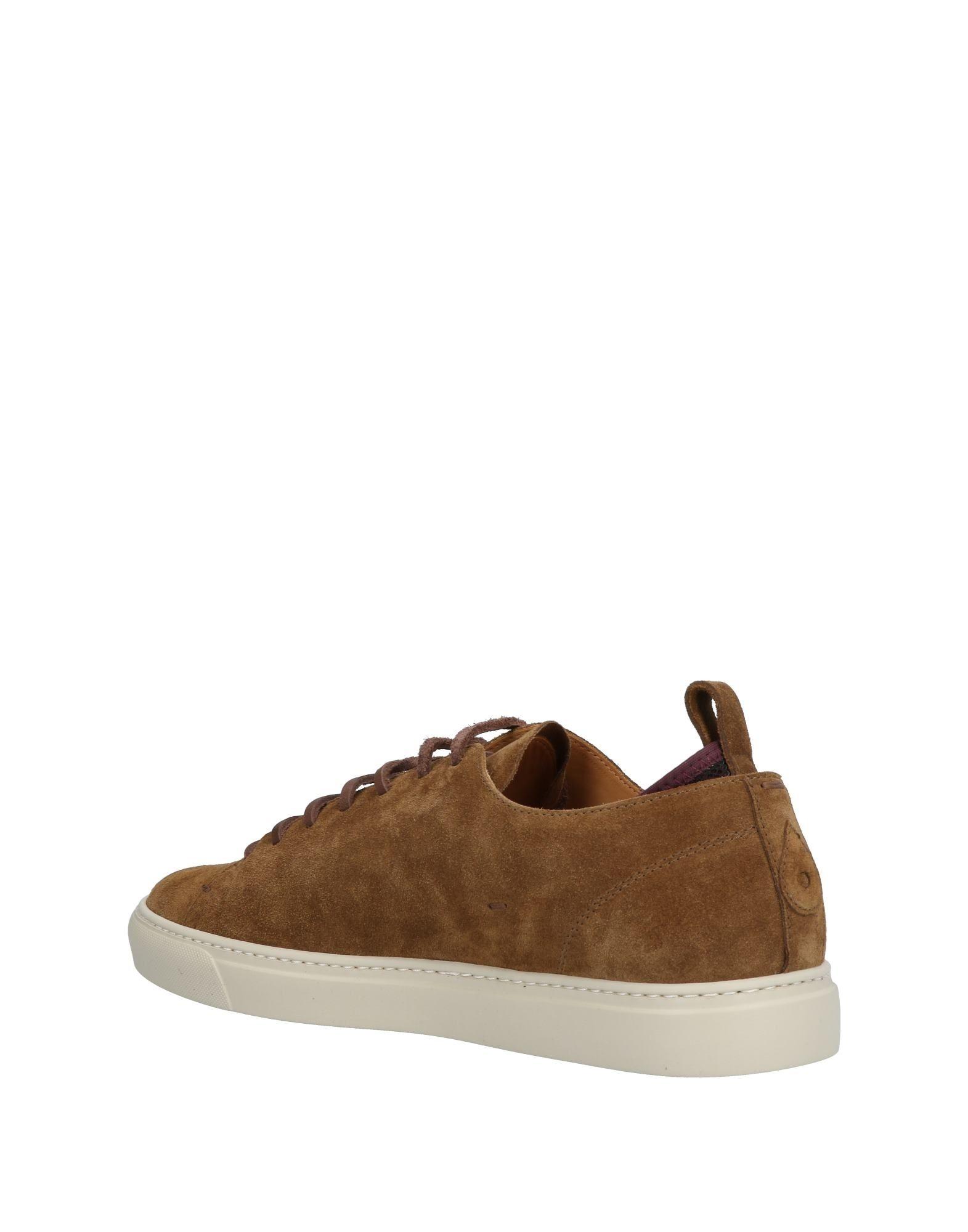 Levius Sneakers Sneakers Levius Herren  11251679RN 54e341
