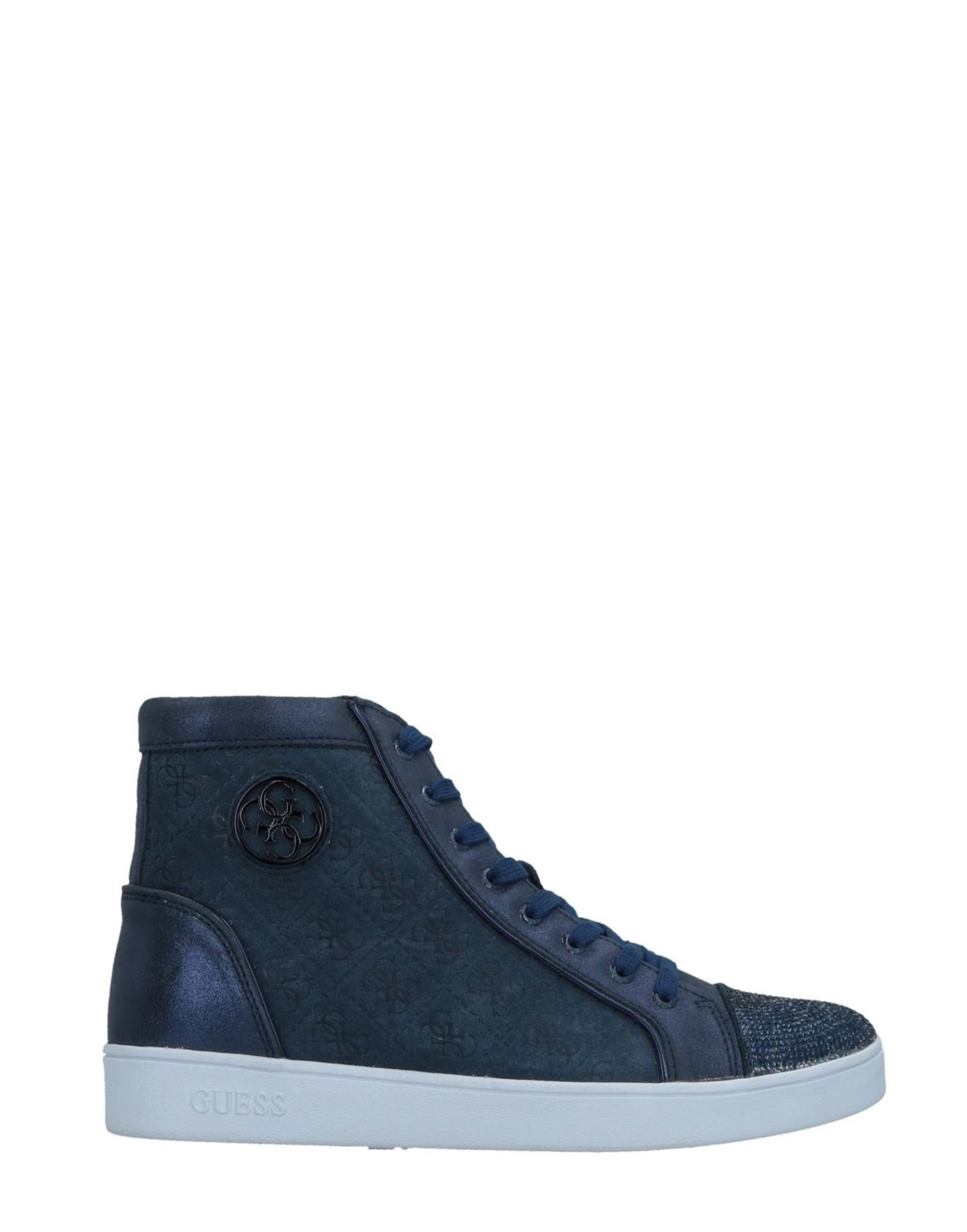 Sneakers Guess Donna - 11251684OQ elegante
