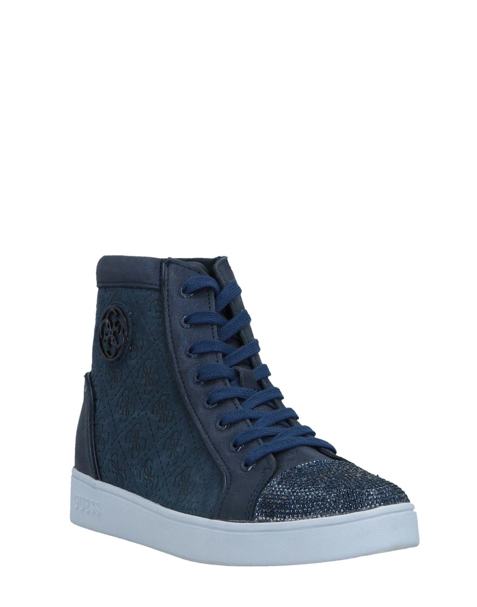 Scarpe economiche e resistenti Sneakers Guess Donna - 11251684OQ