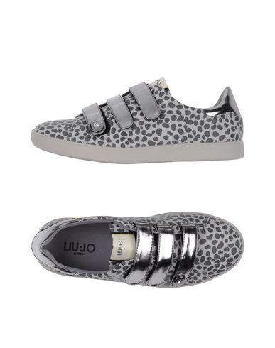 LIU •JO SHOES - Sneakers