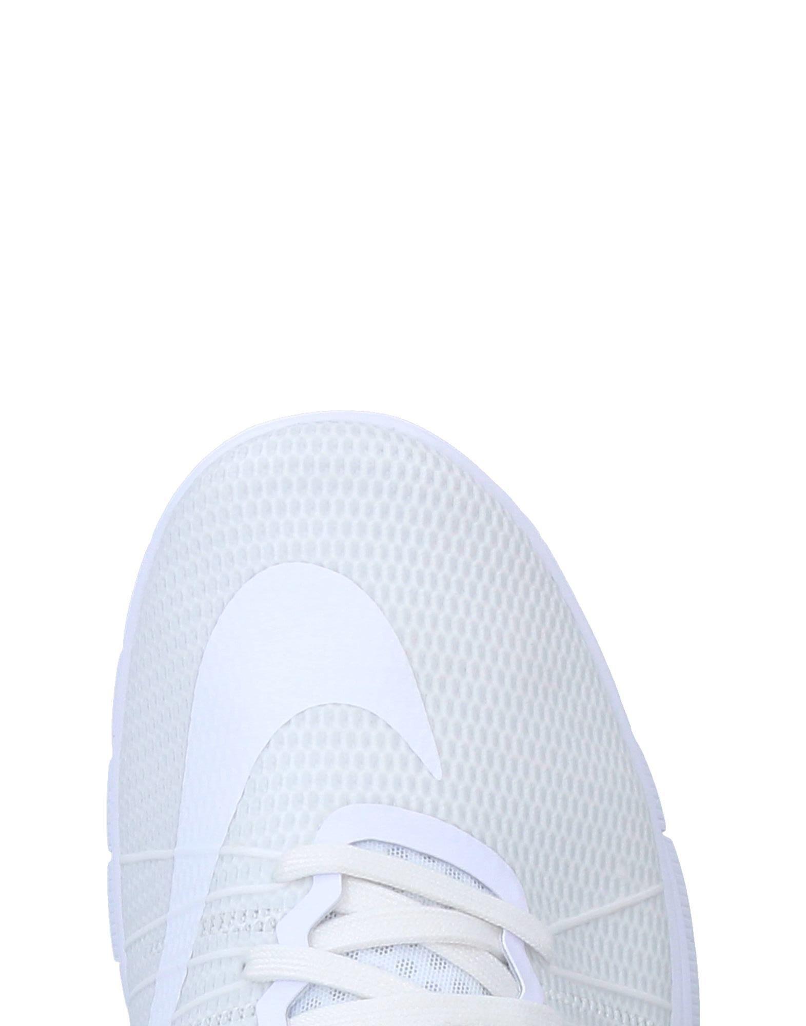 Rabatt echte Nike Schuhe Nike echte Sneakers Herren  11251708EB 61756e