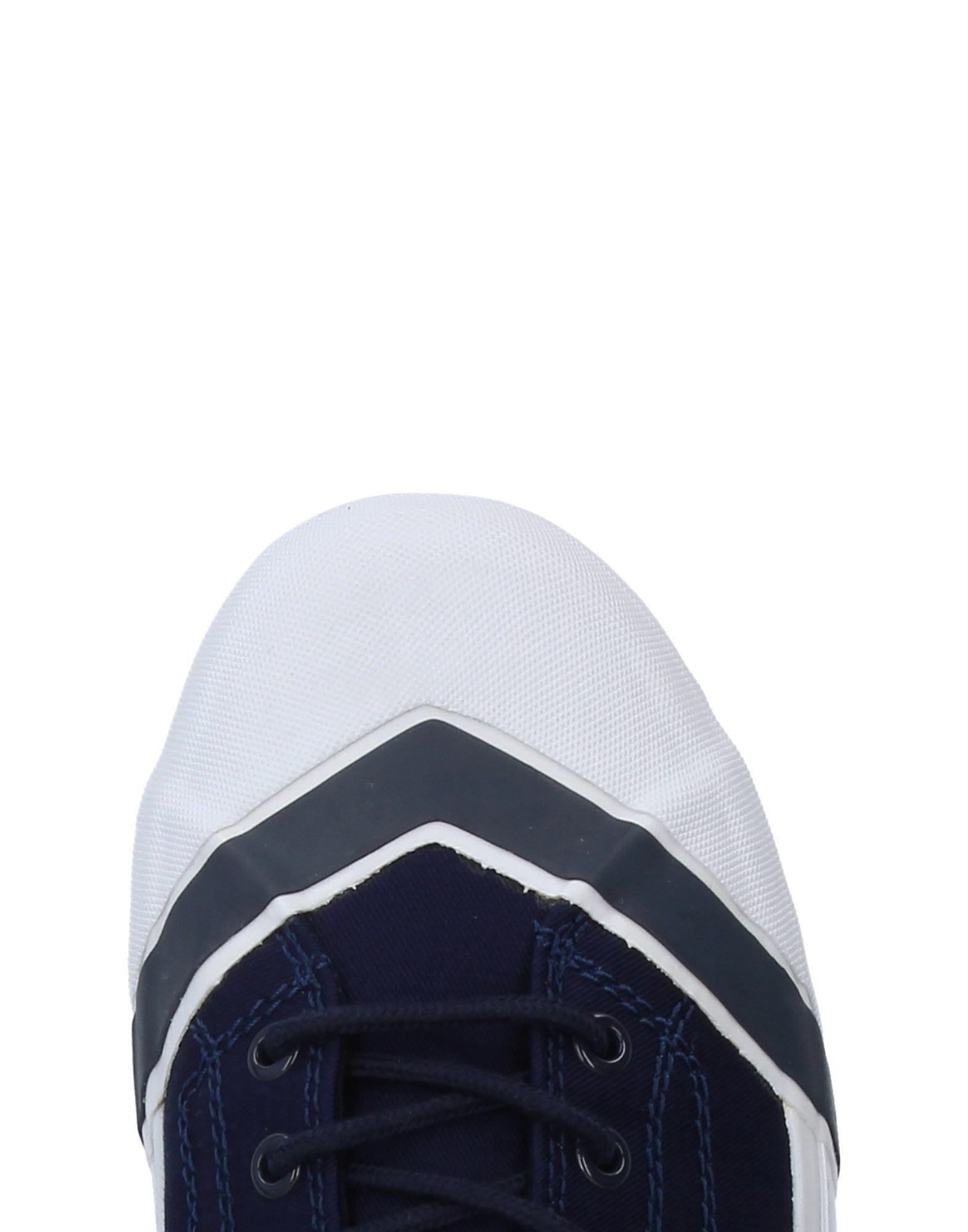 Sneakers Losers Homme - Sneakers Losers sur
