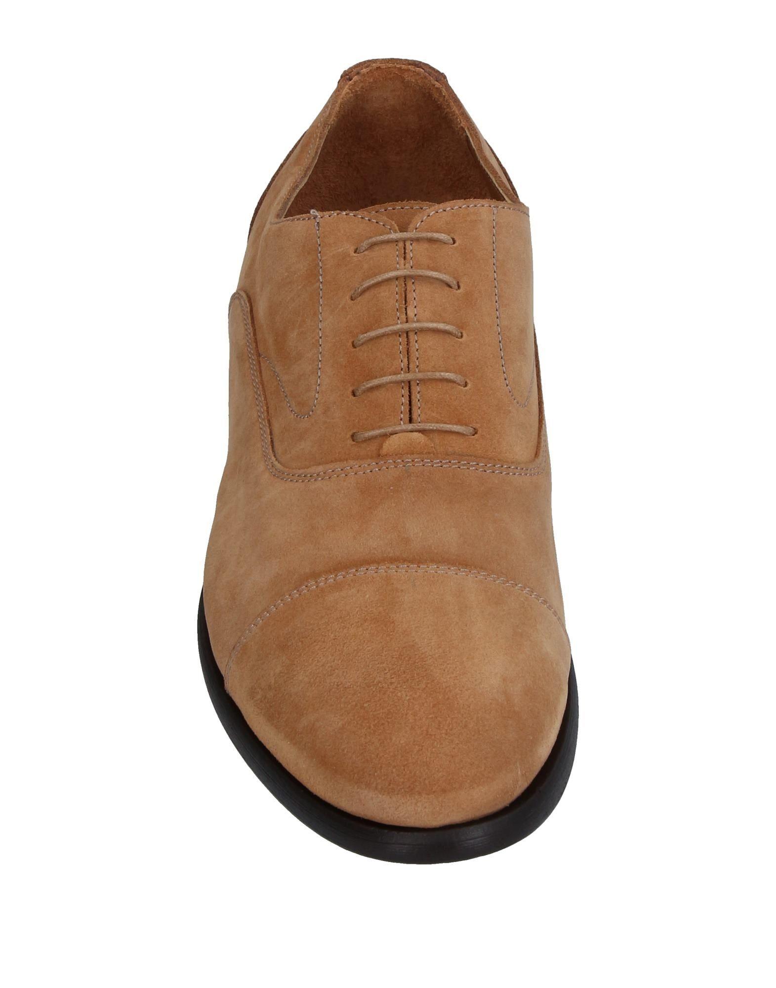Chaussures - Tribunaux Alberto Guardiani I2xGdNt