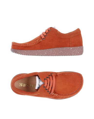 NATURE Laced shoes discount pick a best aiARUApfCZ